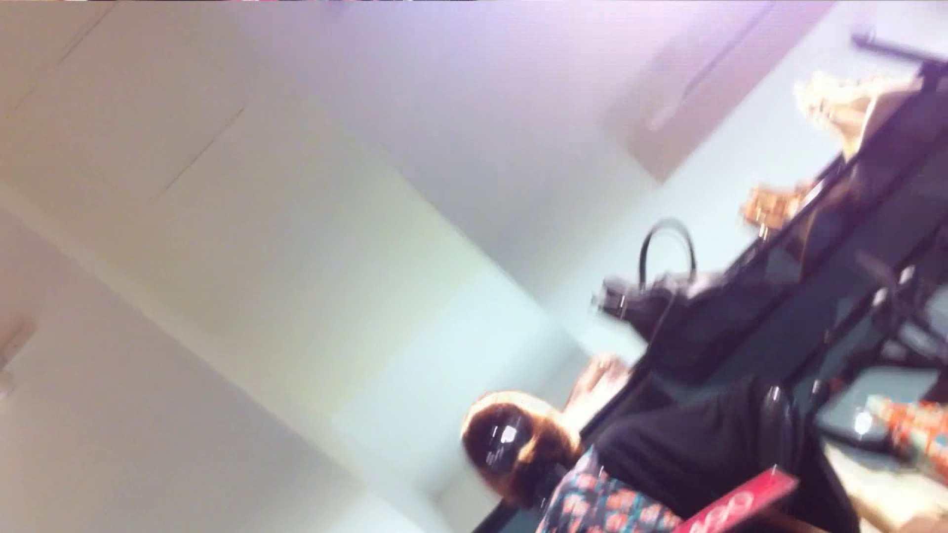 可愛いカリスマ店員限定‼胸チラ&パンチラ vol.12 胸チラ 盗み撮り動画キャプチャ 101画像 101