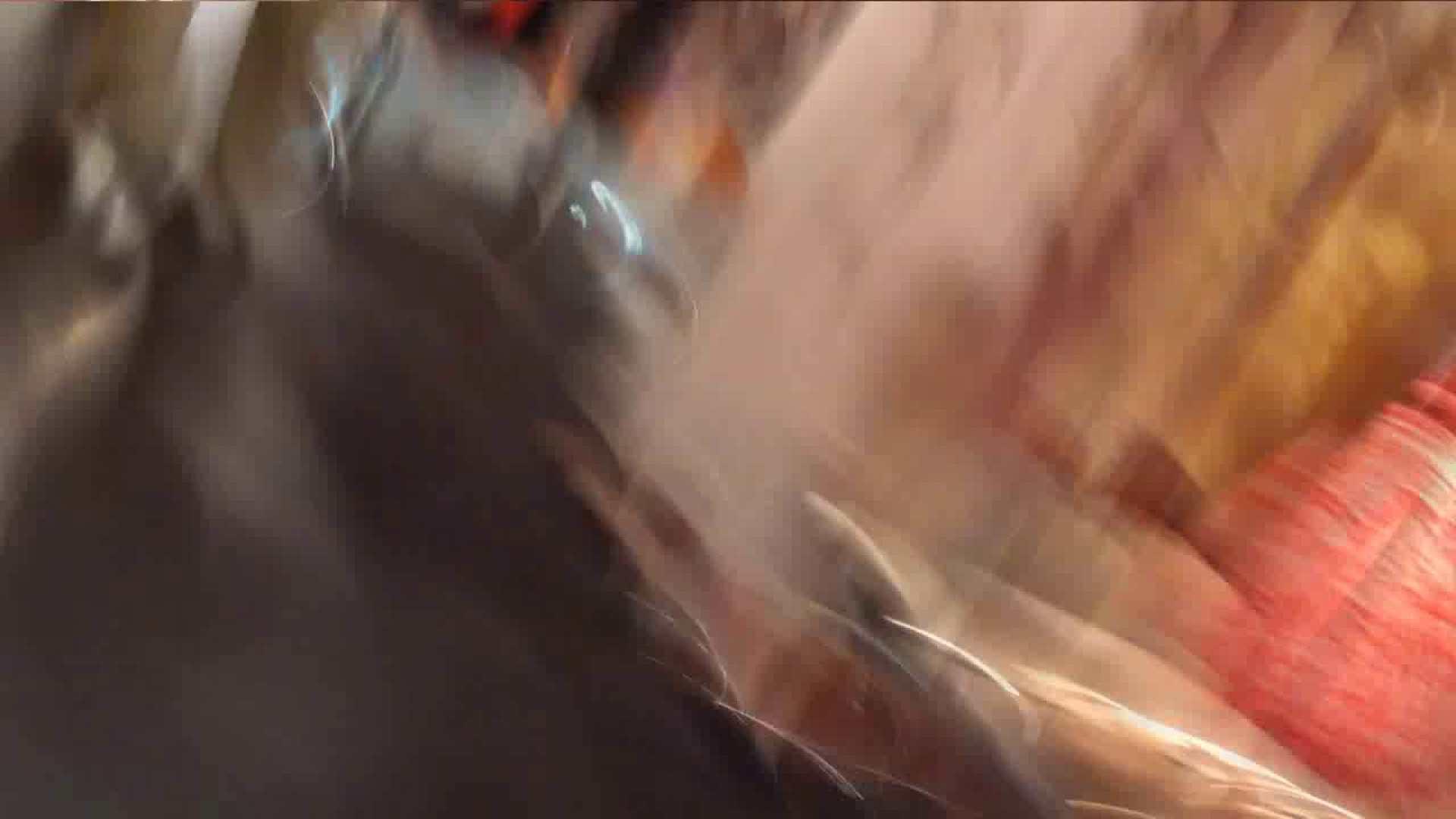 可愛いカリスマ店員限定‼胸チラ&パンチラ vol.14 胸チラ 隠し撮りAV無料 93画像 16
