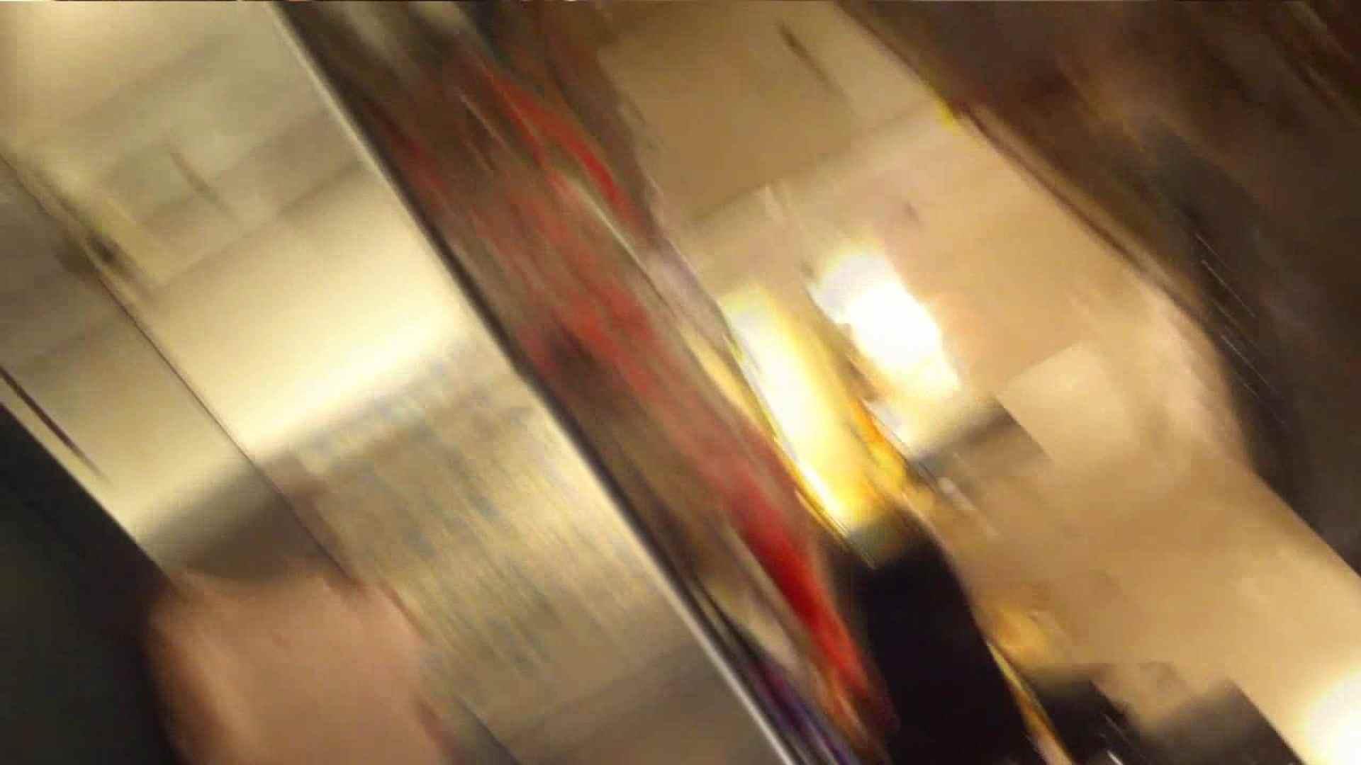 可愛いカリスマ店員限定‼胸チラ&パンチラ vol.14 おまんこ無修正 われめAV動画紹介 93画像 17