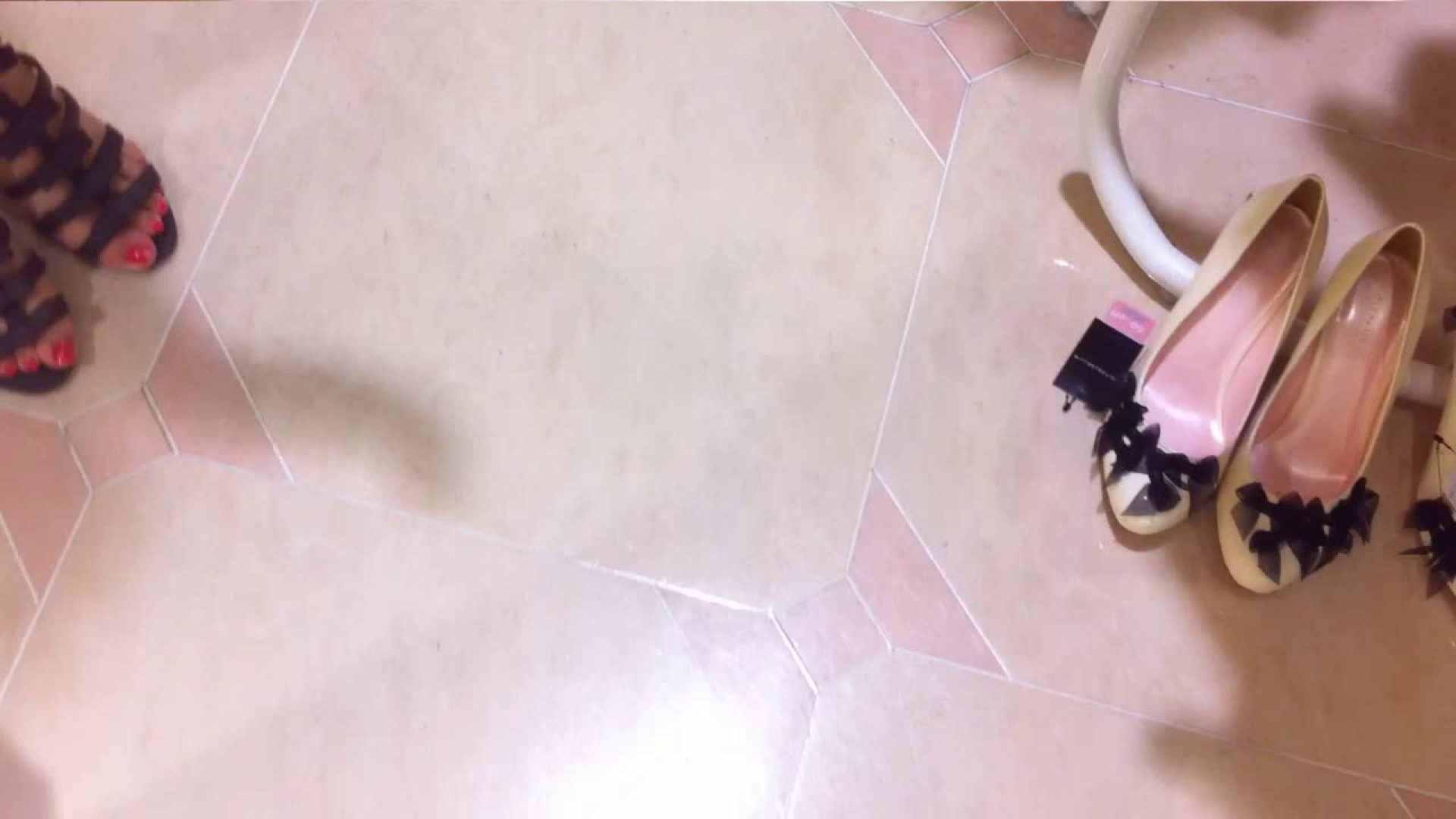 可愛いカリスマ店員限定‼胸チラ&パンチラ vol.14 おまんこ無修正 われめAV動画紹介 93画像 35