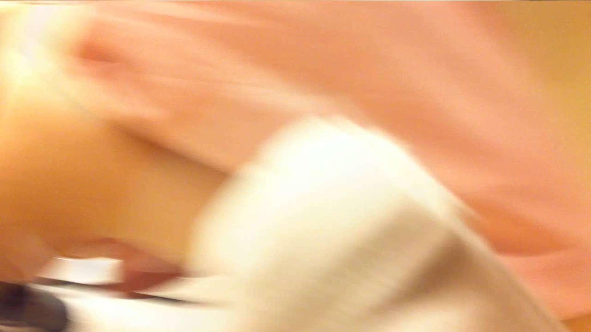 可愛いカリスマ店員限定‼胸チラ&パンチラ vol.14 チラ  93画像 48