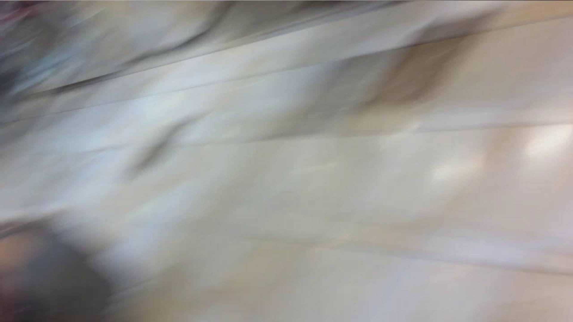 可愛いカリスマ店員限定‼胸チラ&パンチラ vol.14 チラ | パンチラ  93画像 67