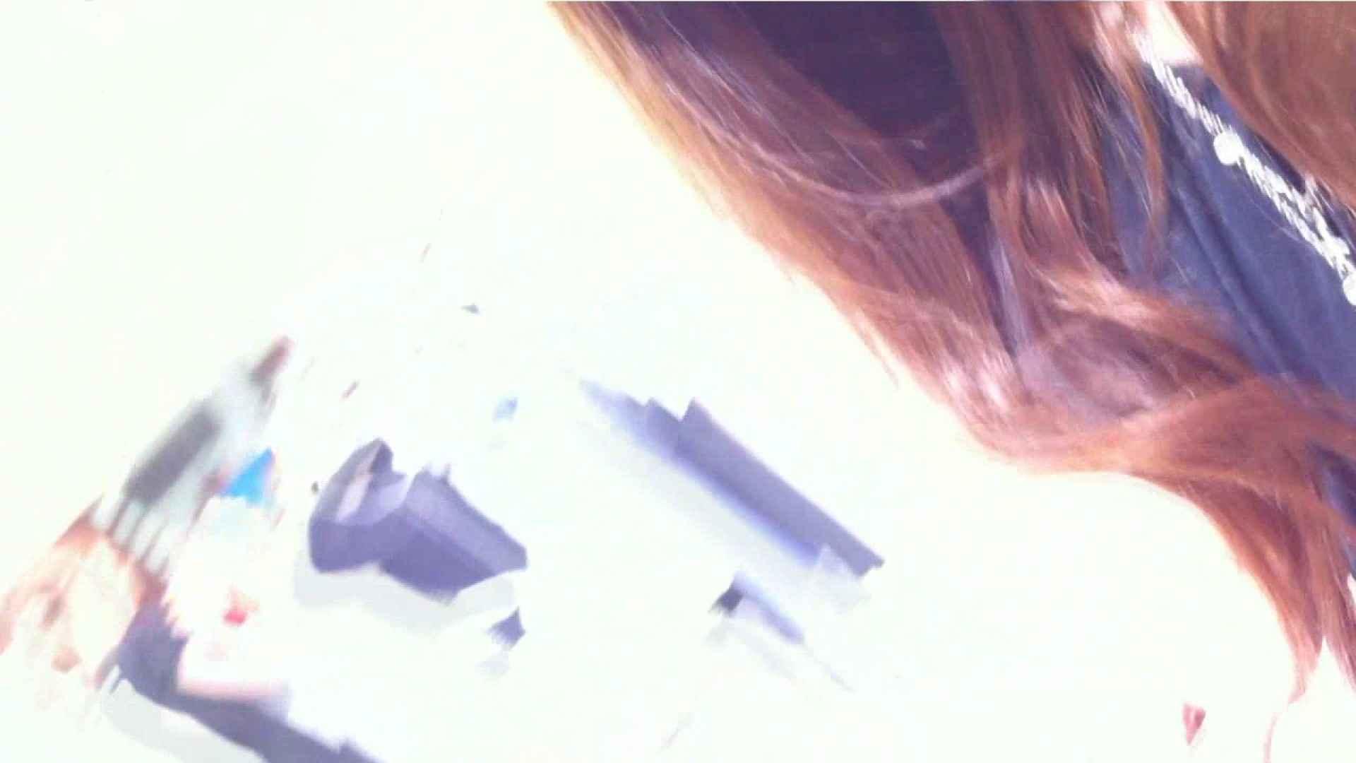 可愛いカリスマ店員限定‼胸チラ&パンチラ vol.14 おまんこ無修正 われめAV動画紹介 93画像 83