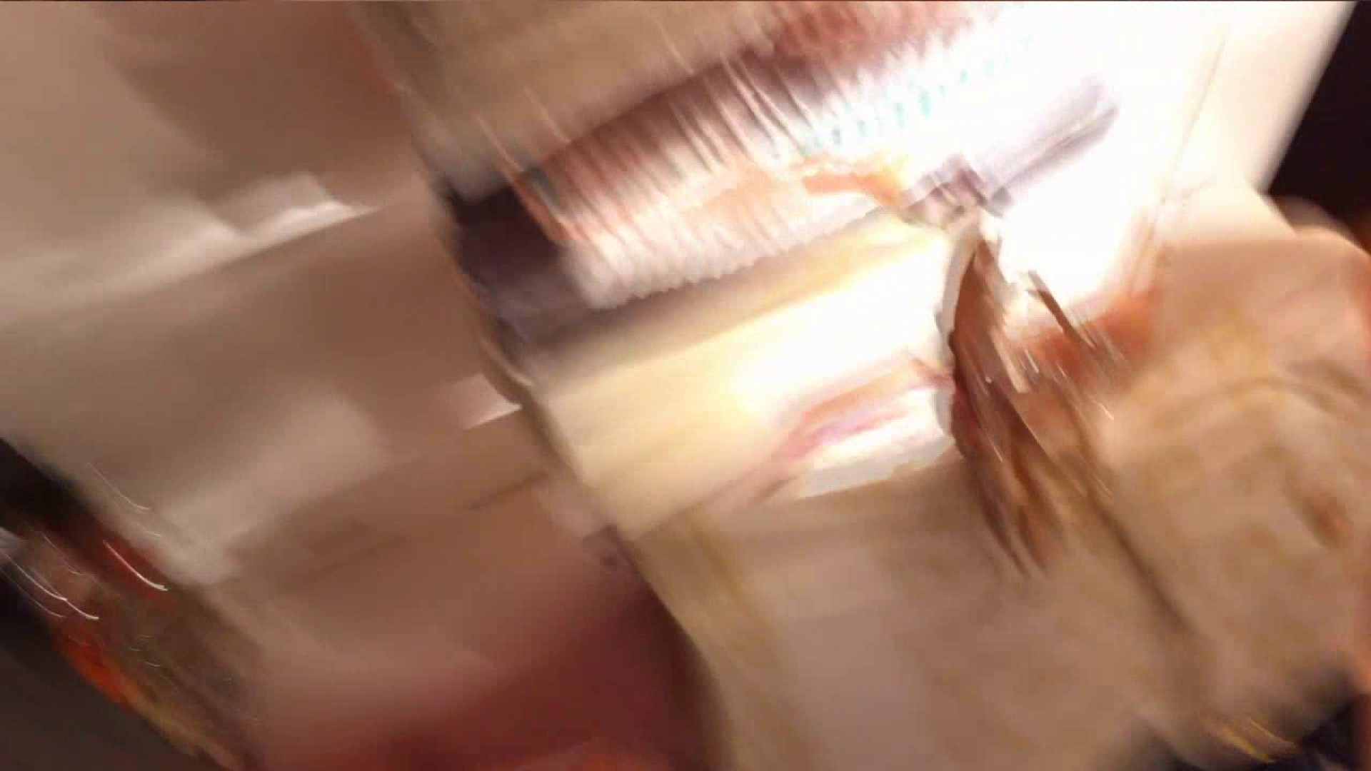 可愛いカリスマ店員限定‼胸チラ&パンチラ vol.14 胸チラ 隠し撮りAV無料 93画像 88