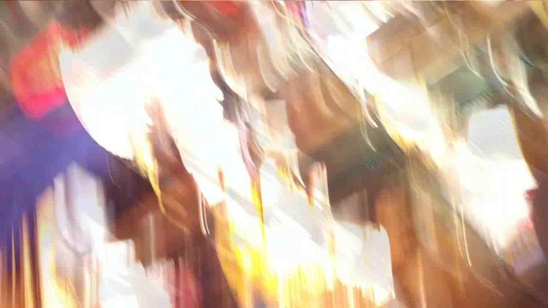 可愛いカリスマ店員限定‼胸チラ&パンチラ vol.23 OLセックス 盗撮おめこ無修正動画無料 84画像 2