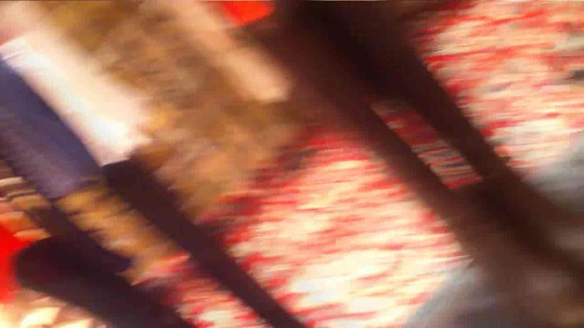 可愛いカリスマ店員限定‼胸チラ&パンチラ vol.23 接写 盗撮アダルト動画キャプチャ 84画像 3