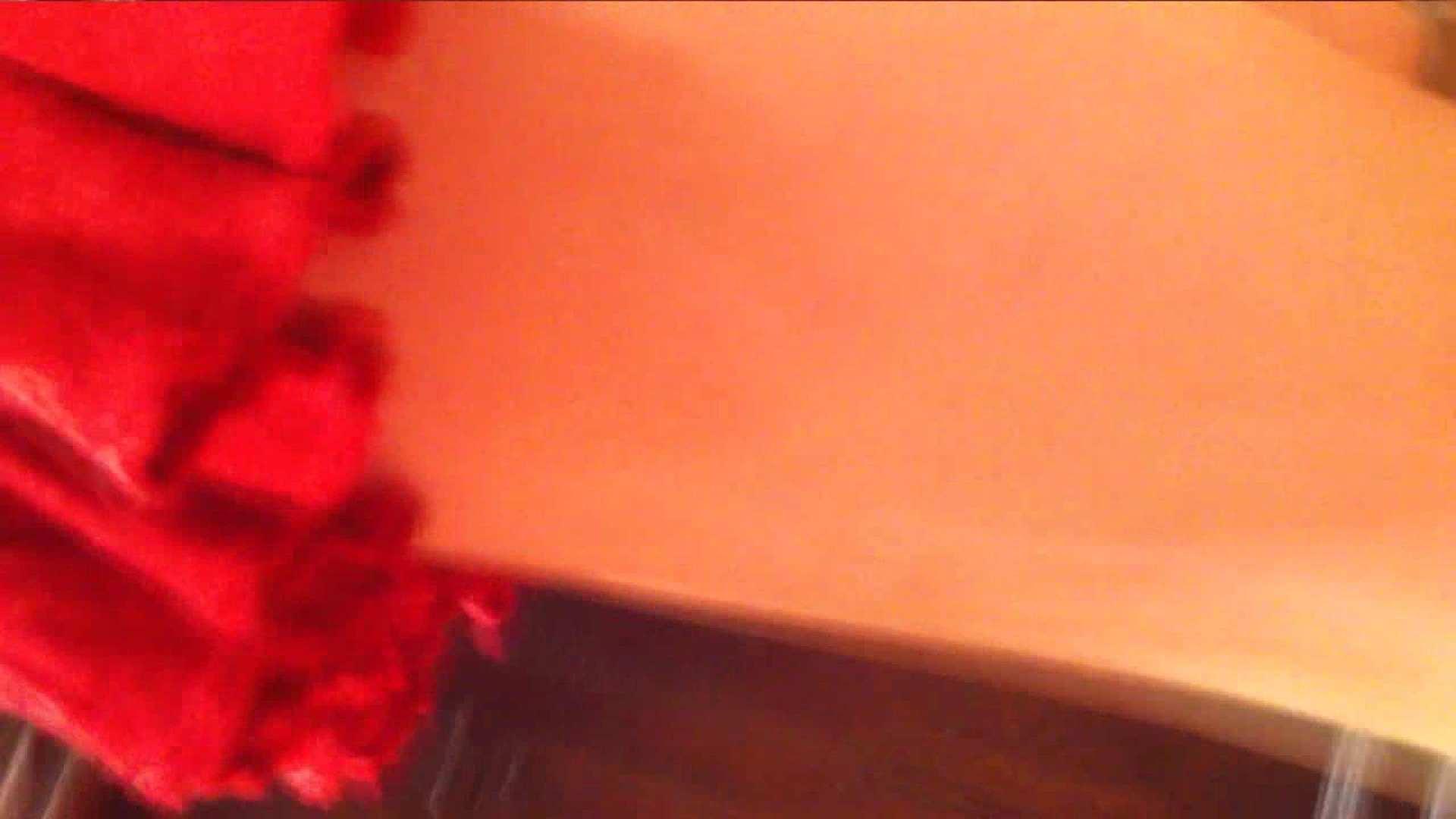 可愛いカリスマ店員限定‼胸チラ&パンチラ vol.23 胸チラ 隠し撮りAV無料 84画像 4