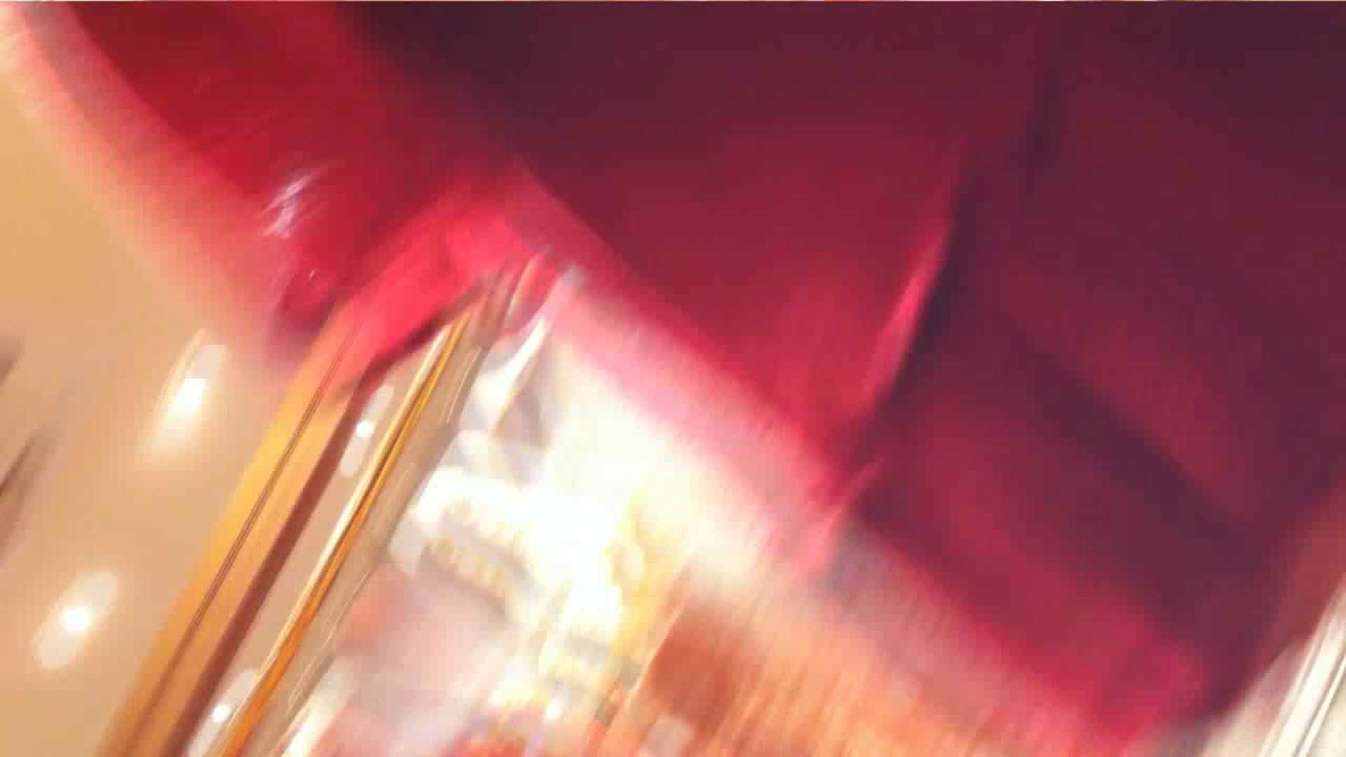 可愛いカリスマ店員限定‼胸チラ&パンチラ vol.23 OLセックス 盗撮おめこ無修正動画無料 84画像 26
