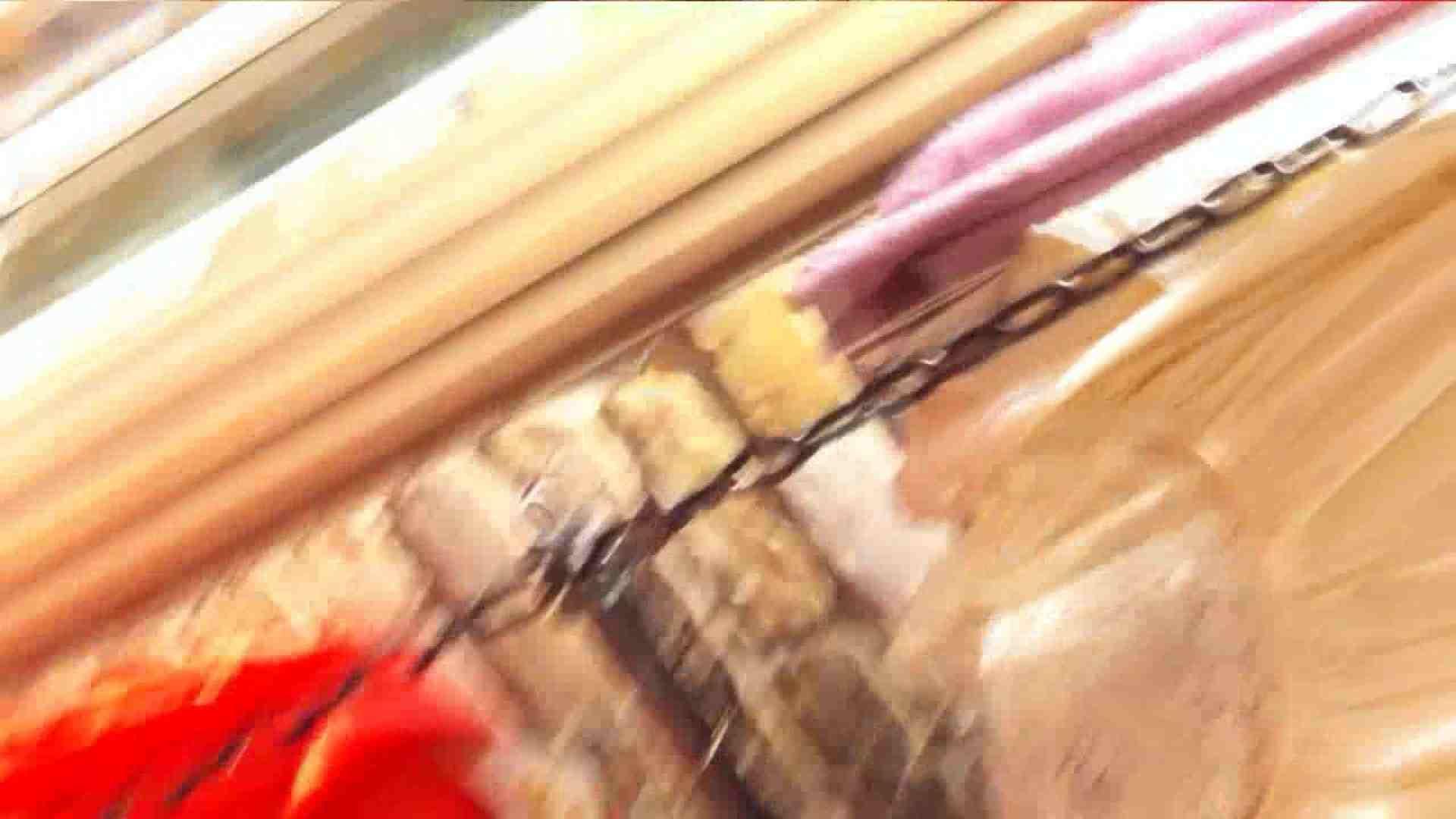 可愛いカリスマ店員限定‼胸チラ&パンチラ vol.23 おまんこ無修正 AV無料 84画像 29