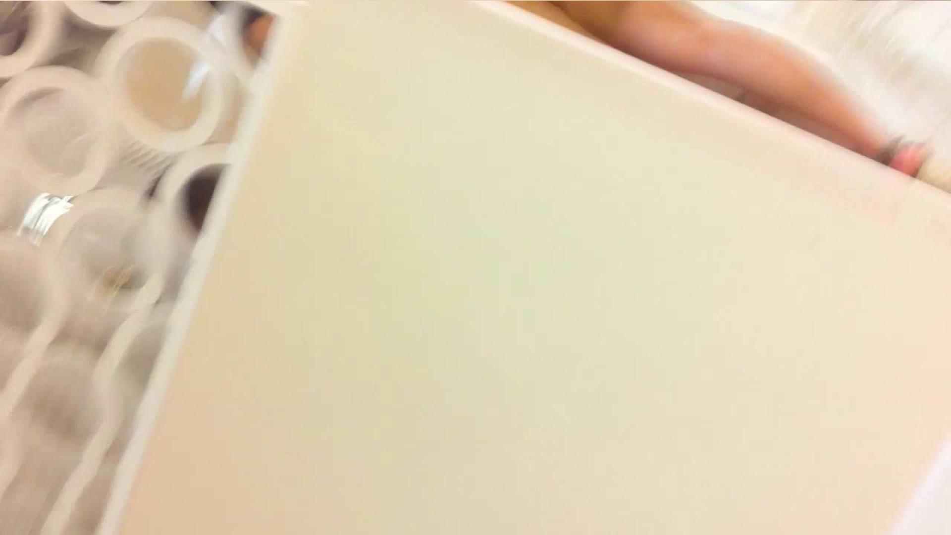 可愛いカリスマ店員限定‼胸チラ&パンチラ vol.23 OLセックス 盗撮おめこ無修正動画無料 84画像 74