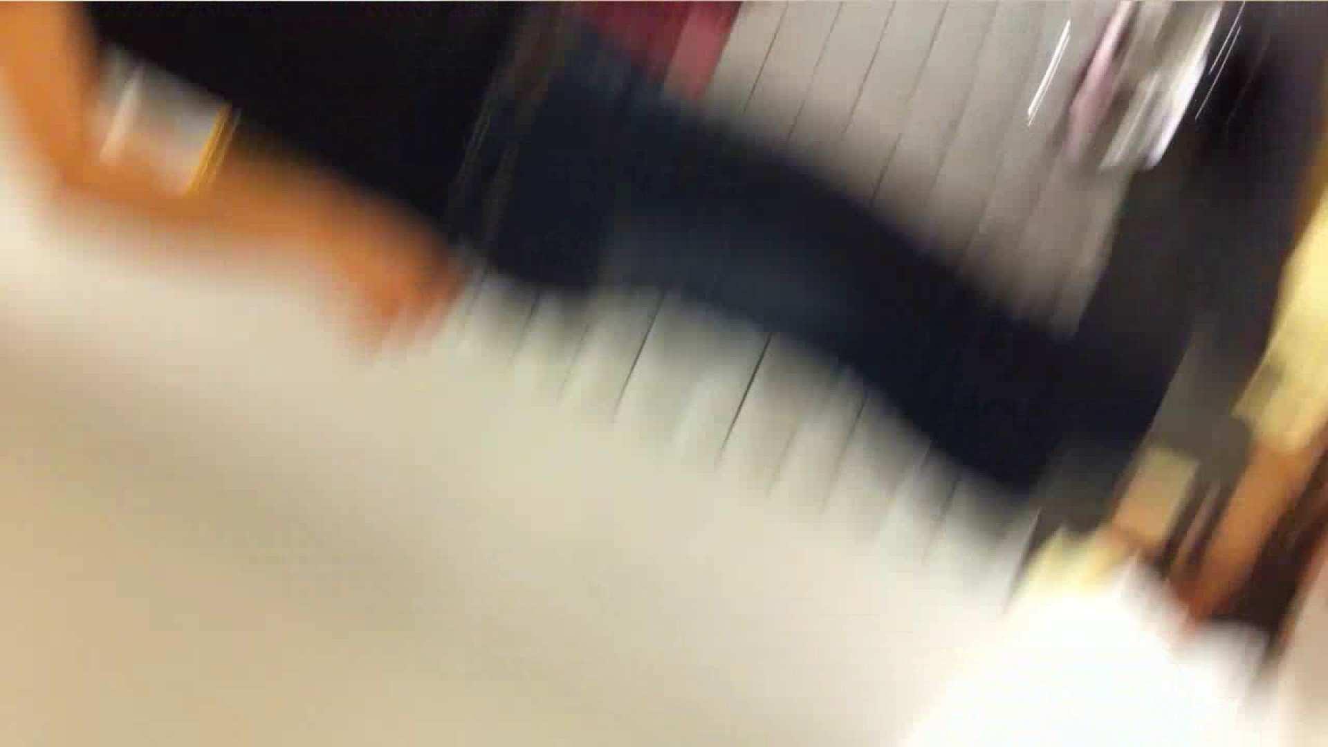 可愛いカリスマ店員限定‼胸チラ&パンチラ vol.24 チラ 覗きワレメ動画紹介 99画像 9