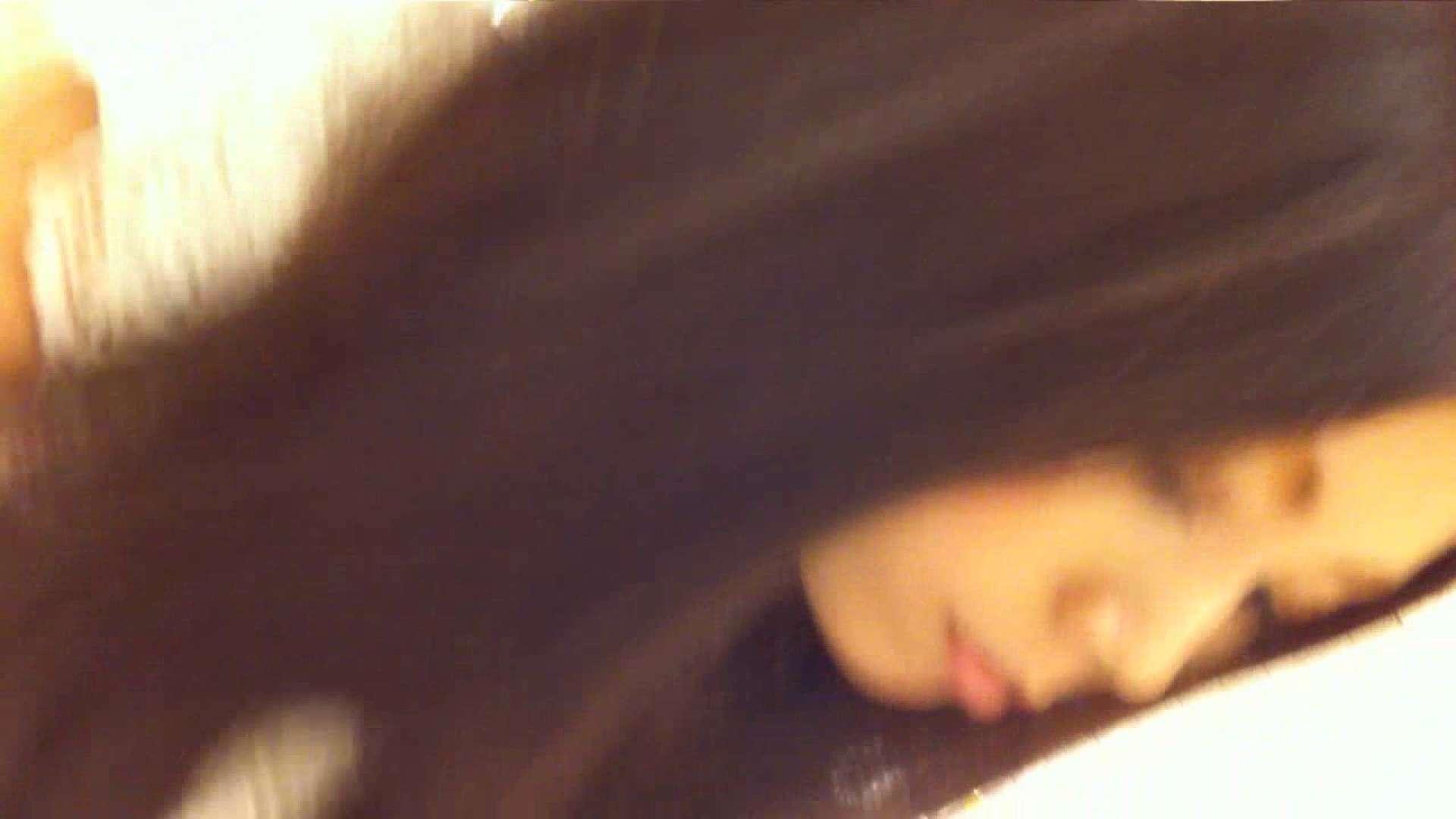 可愛いカリスマ店員限定‼胸チラ&パンチラ vol.24 パンチラ  99画像 12
