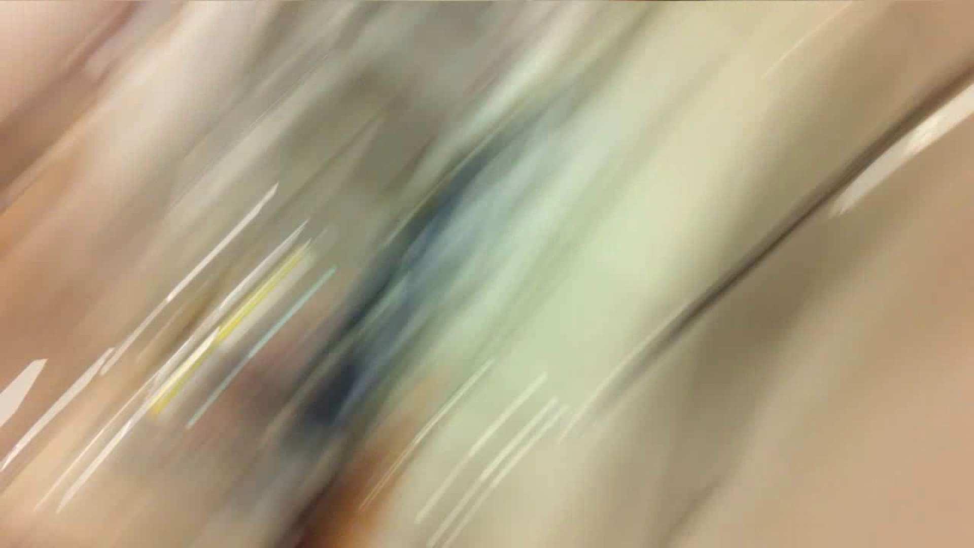 可愛いカリスマ店員限定‼胸チラ&パンチラ vol.24 チラ 覗きワレメ動画紹介 99画像 39