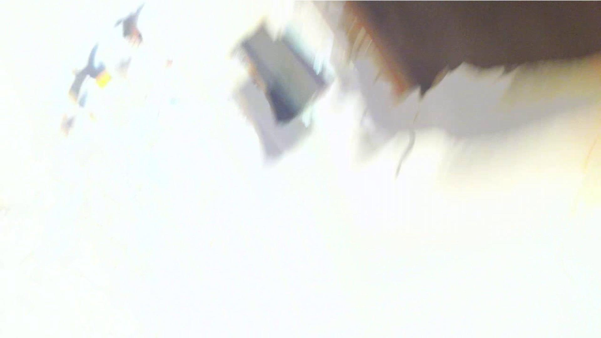 可愛いカリスマ店員限定‼胸チラ&パンチラ vol.24 胸チラ のぞきエロ無料画像 99画像 46