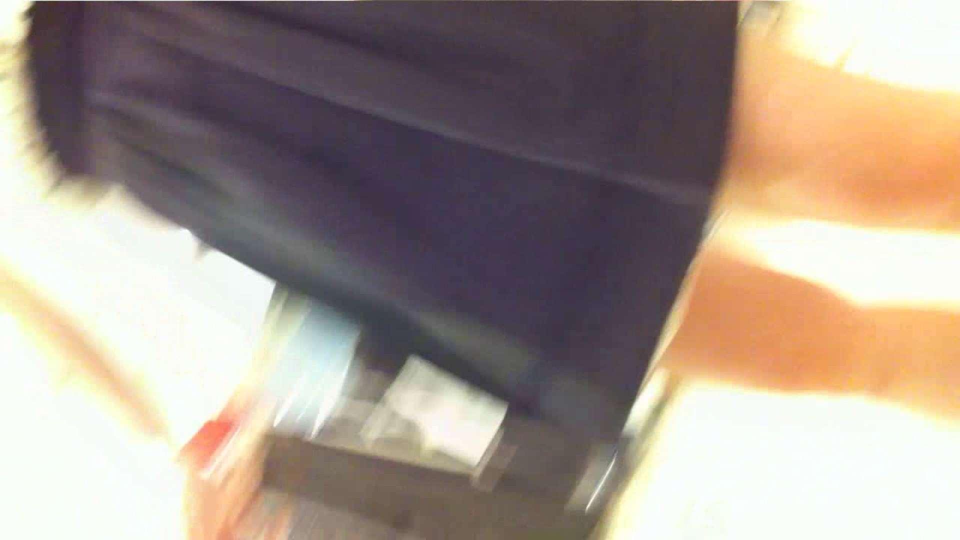 可愛いカリスマ店員限定‼胸チラ&パンチラ vol.24 OLセックス 覗きオメコ動画キャプチャ 99画像 56