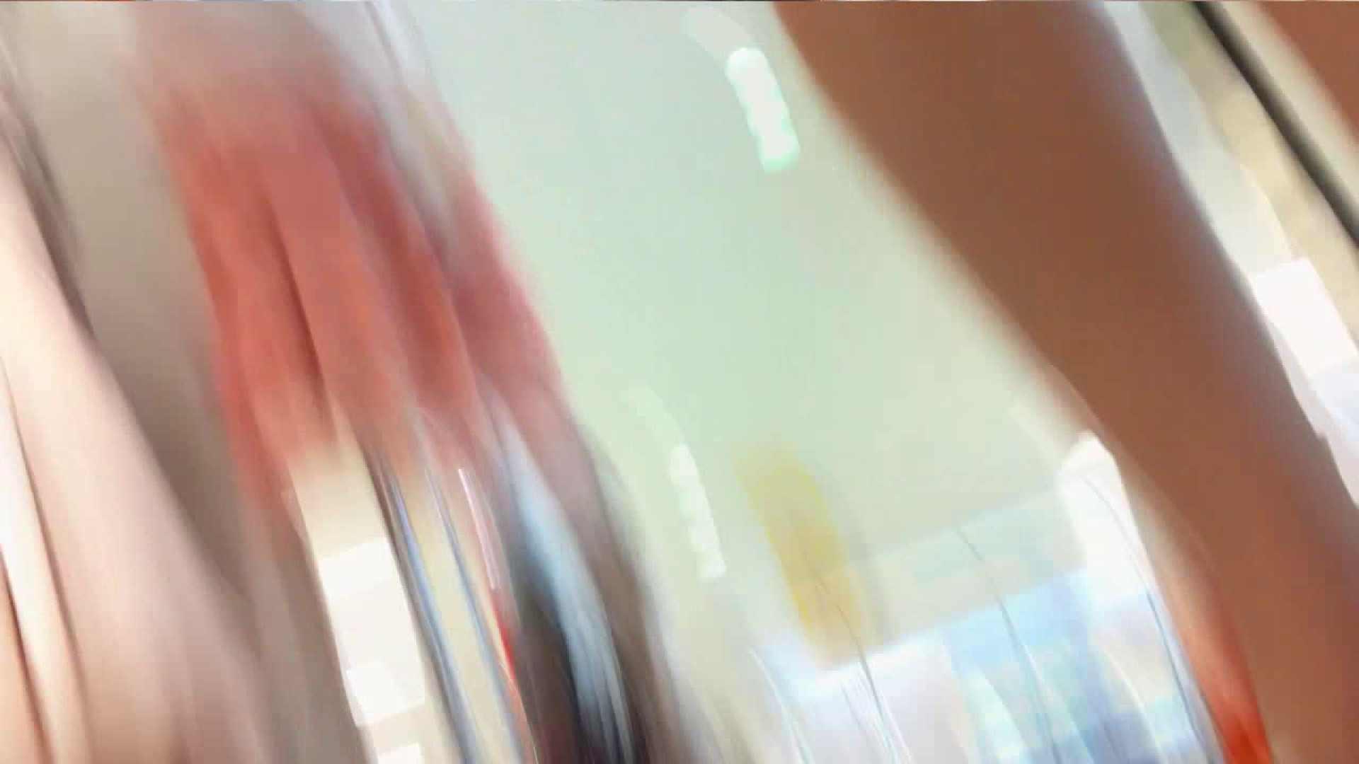 可愛いカリスマ店員限定‼胸チラ&パンチラ vol.24 OLセックス 覗きオメコ動画キャプチャ 99画像 68
