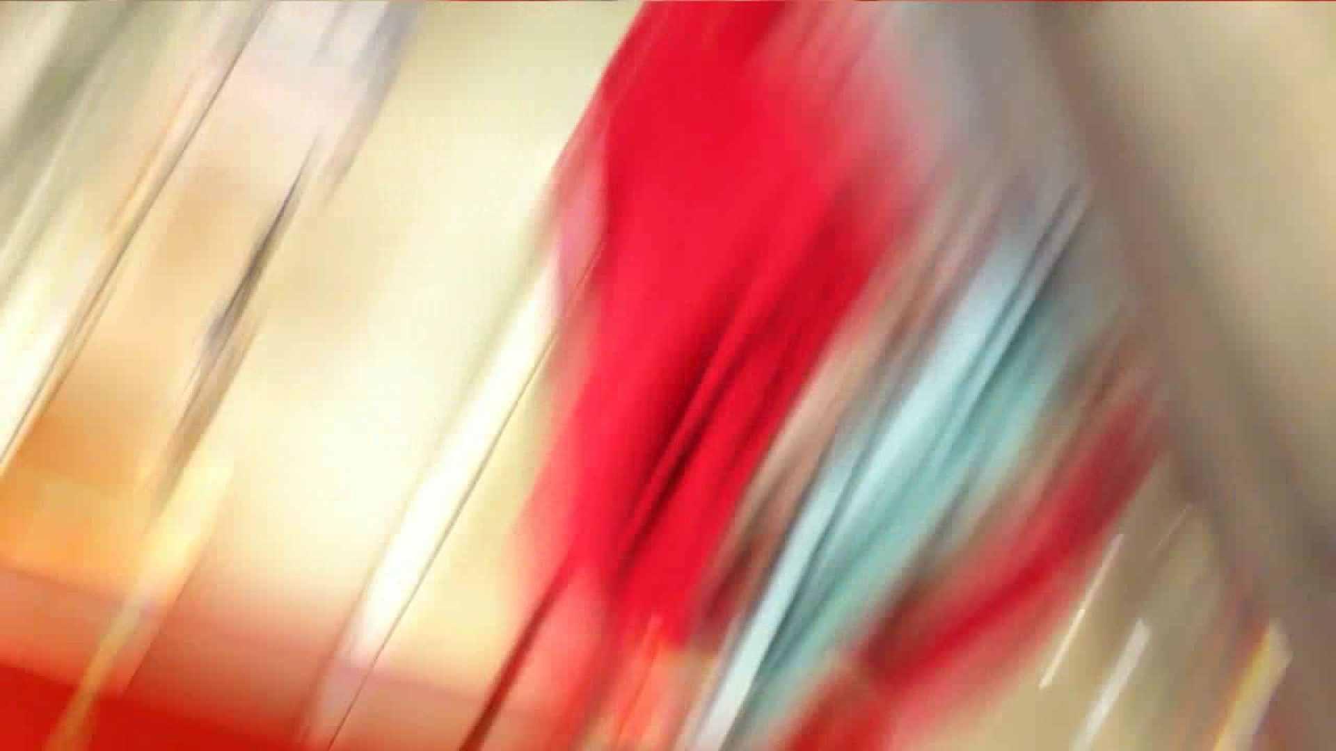 可愛いカリスマ店員限定‼胸チラ&パンチラ vol.24 チラ 覗きワレメ動画紹介 99画像 69