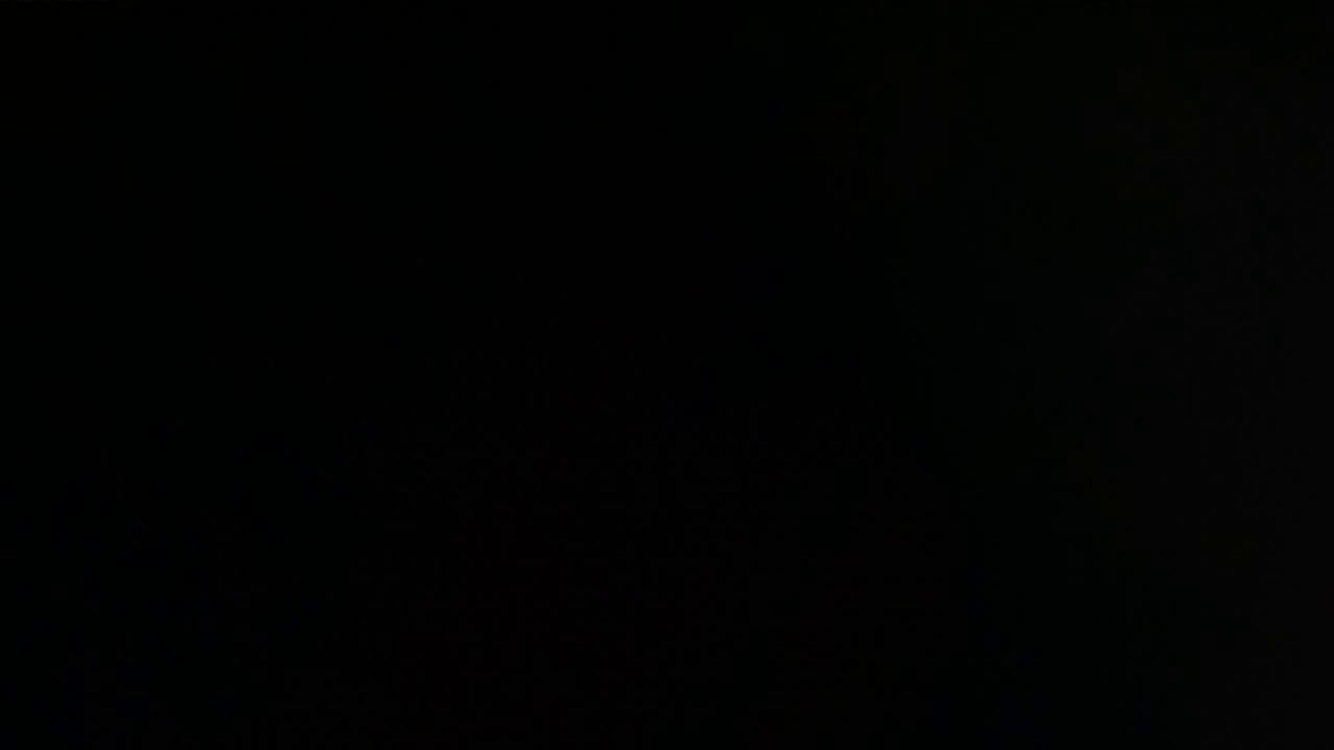 可愛いカリスマ店員限定‼胸チラ&パンチラ vol.24 おまんこ無修正 オメコ動画キャプチャ 99画像 89