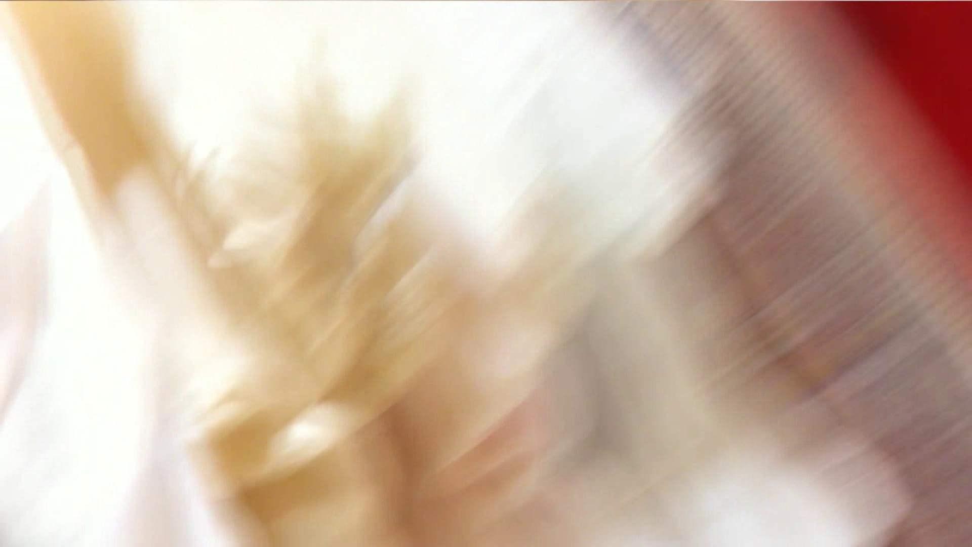 可愛いカリスマ店員限定‼胸チラ&パンチラ vol.27 胸チラ 盗撮おまんこ無修正動画無料 67画像 4