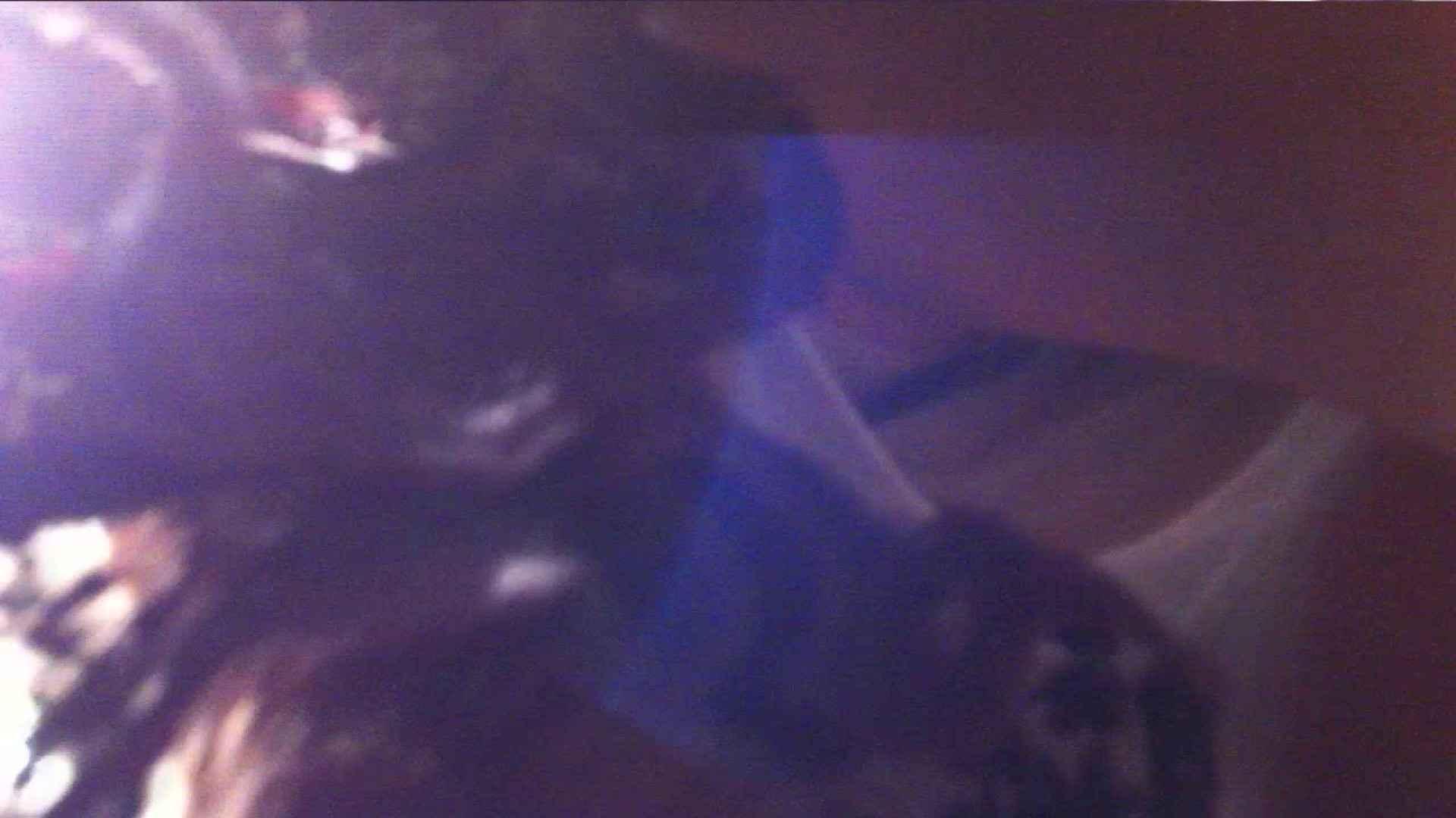可愛いカリスマ店員限定‼胸チラ&パンチラ vol.27 パンチラ オメコ無修正動画無料 67画像 8