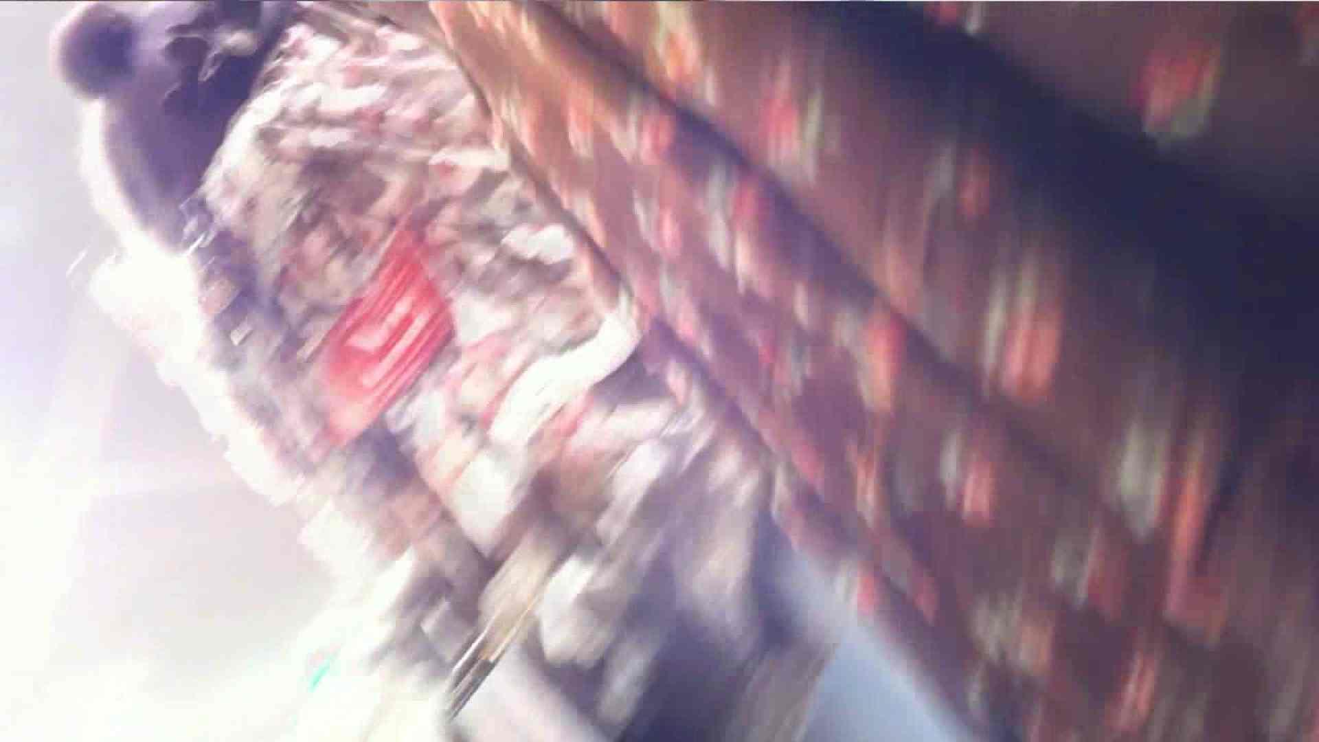 可愛いカリスマ店員限定‼胸チラ&パンチラ vol.27 接写 盗撮オメコ無修正動画無料 67画像 9