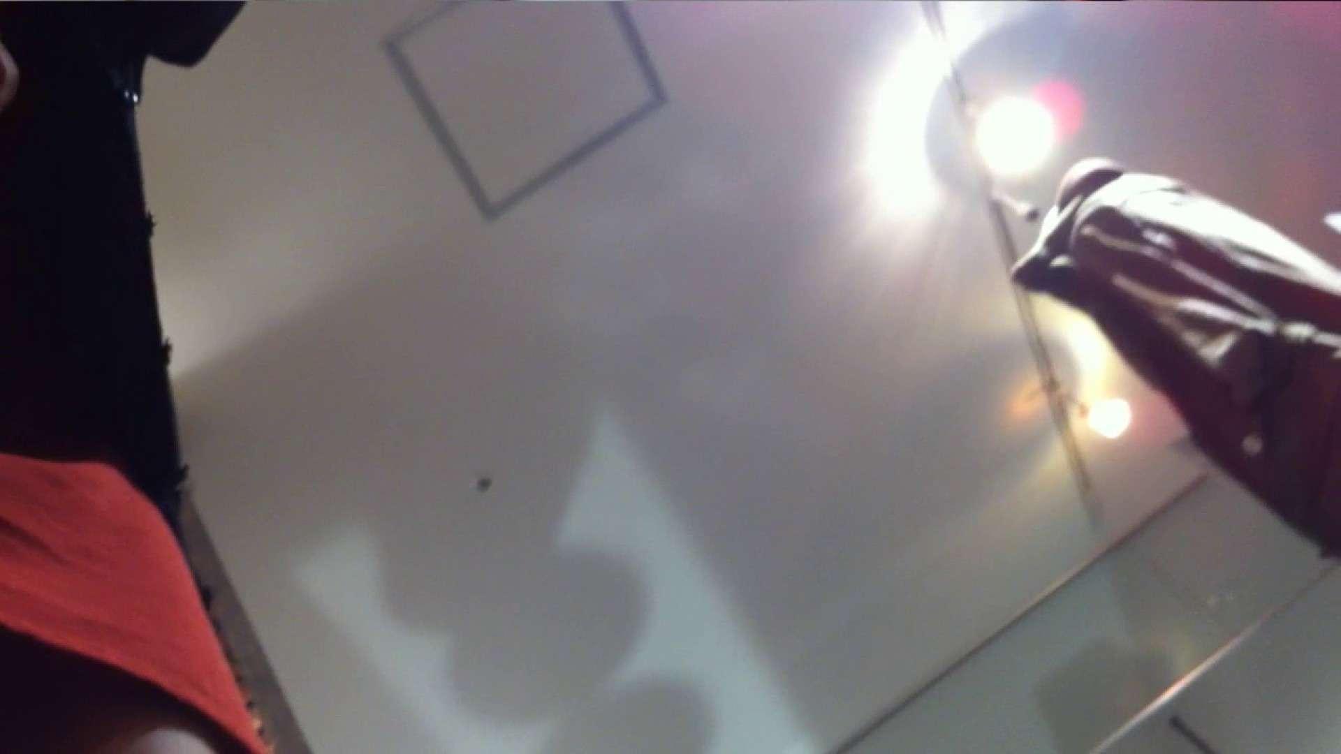 可愛いカリスマ店員限定‼胸チラ&パンチラ vol.27 パンチラ オメコ無修正動画無料 67画像 44