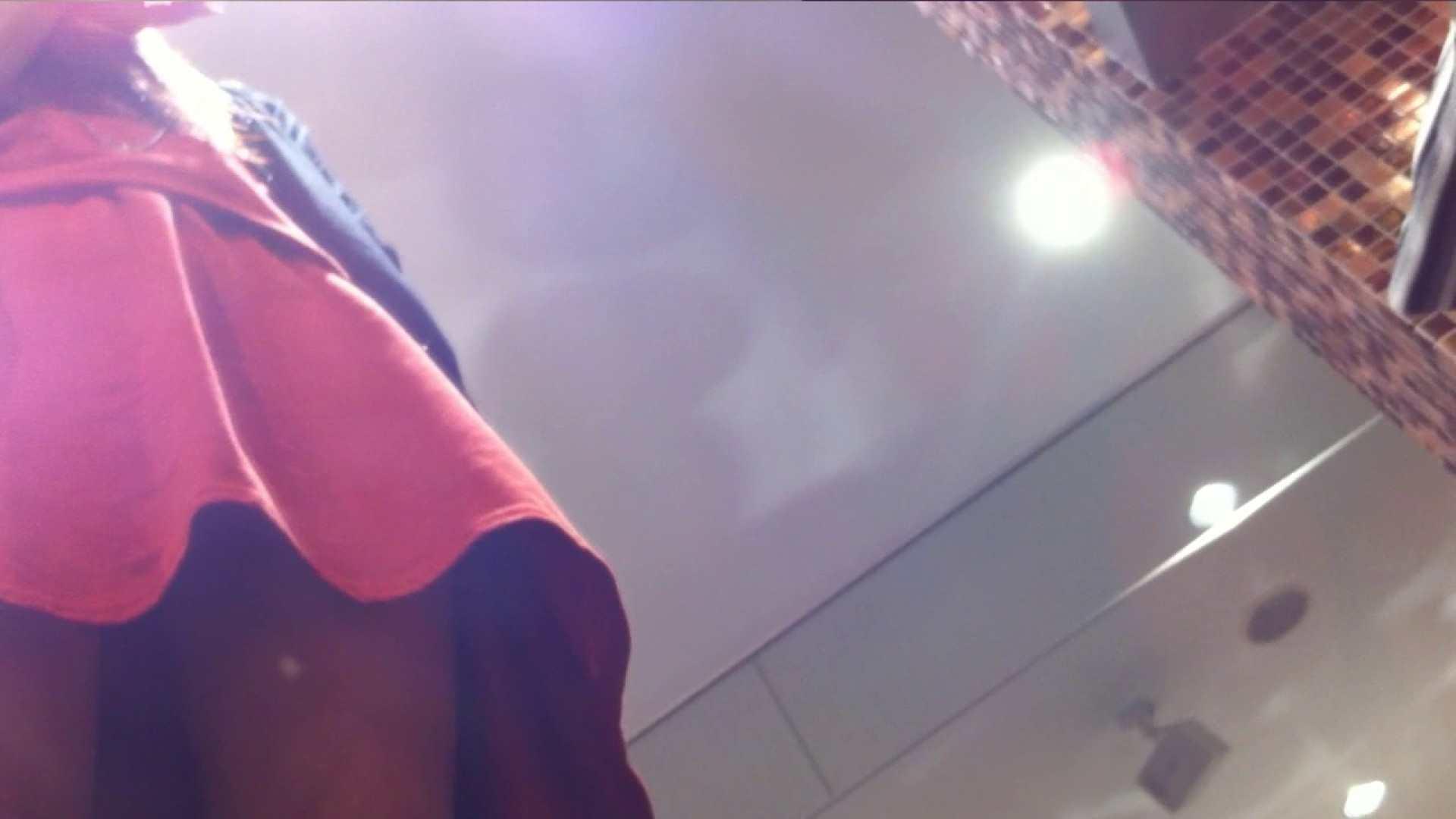 可愛いカリスマ店員限定‼胸チラ&パンチラ vol.27 接写 盗撮オメコ無修正動画無料 67画像 57