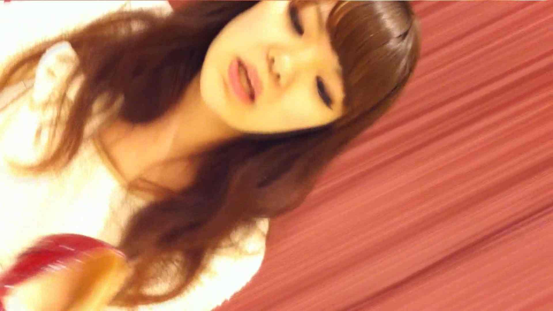 無修正エロ動画 可愛いカリスマ店員限定‼胸チラ&パンチラ vol.29 ピープフォックス(盗撮狐)
