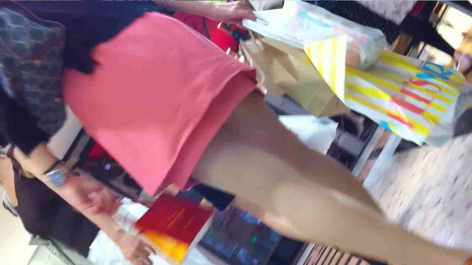 某デパートのカリスマ定員可愛すぎ‼!ピンクスカート編 おまんこ無修正  79画像 2