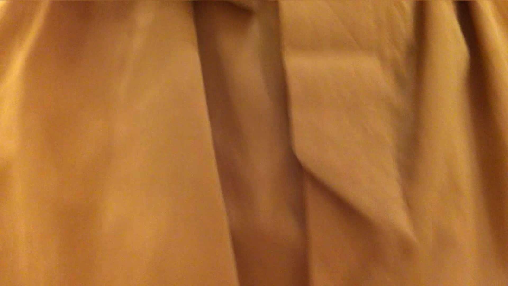某デパートのカリスマ定員可愛すぎ‼!ピンクスカート編 おまんこ無修正  79画像 6