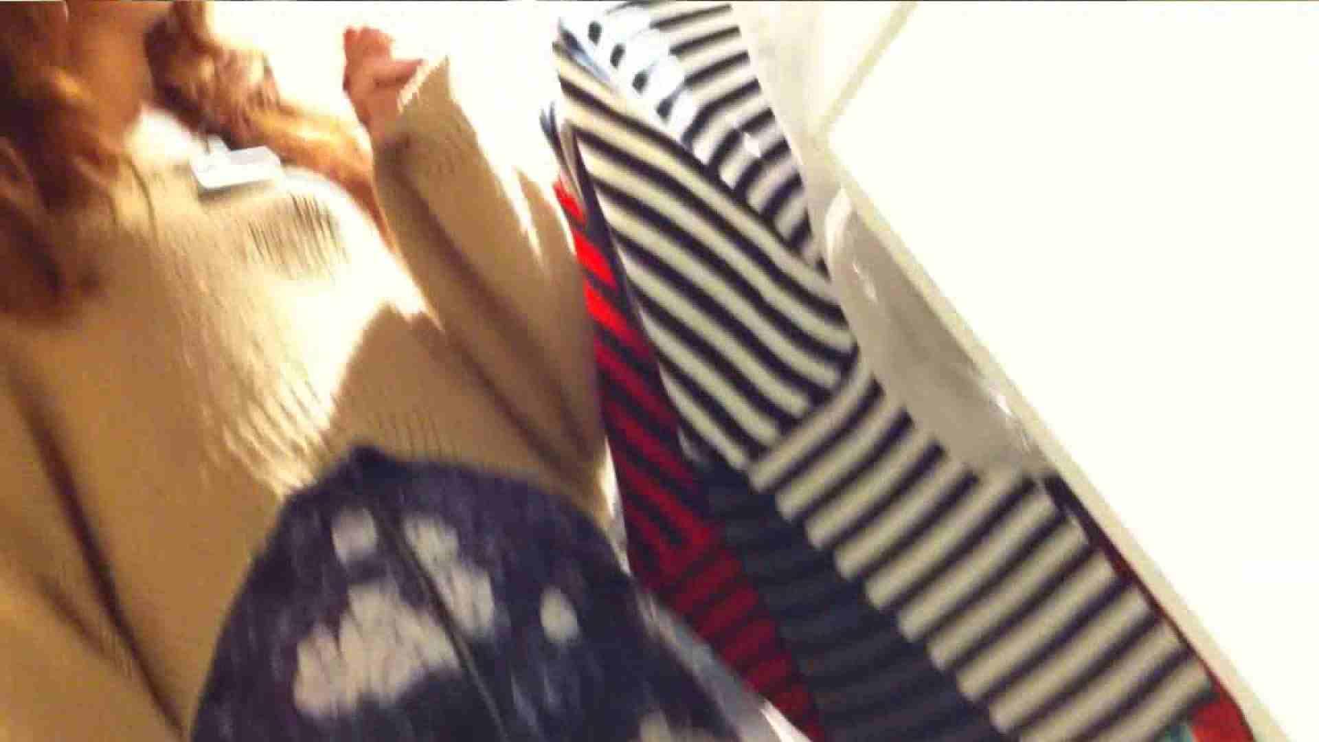 某デパートのカリスマ定員可愛すぎ‼!ピンクスカート編 おまんこ無修正  79画像 22