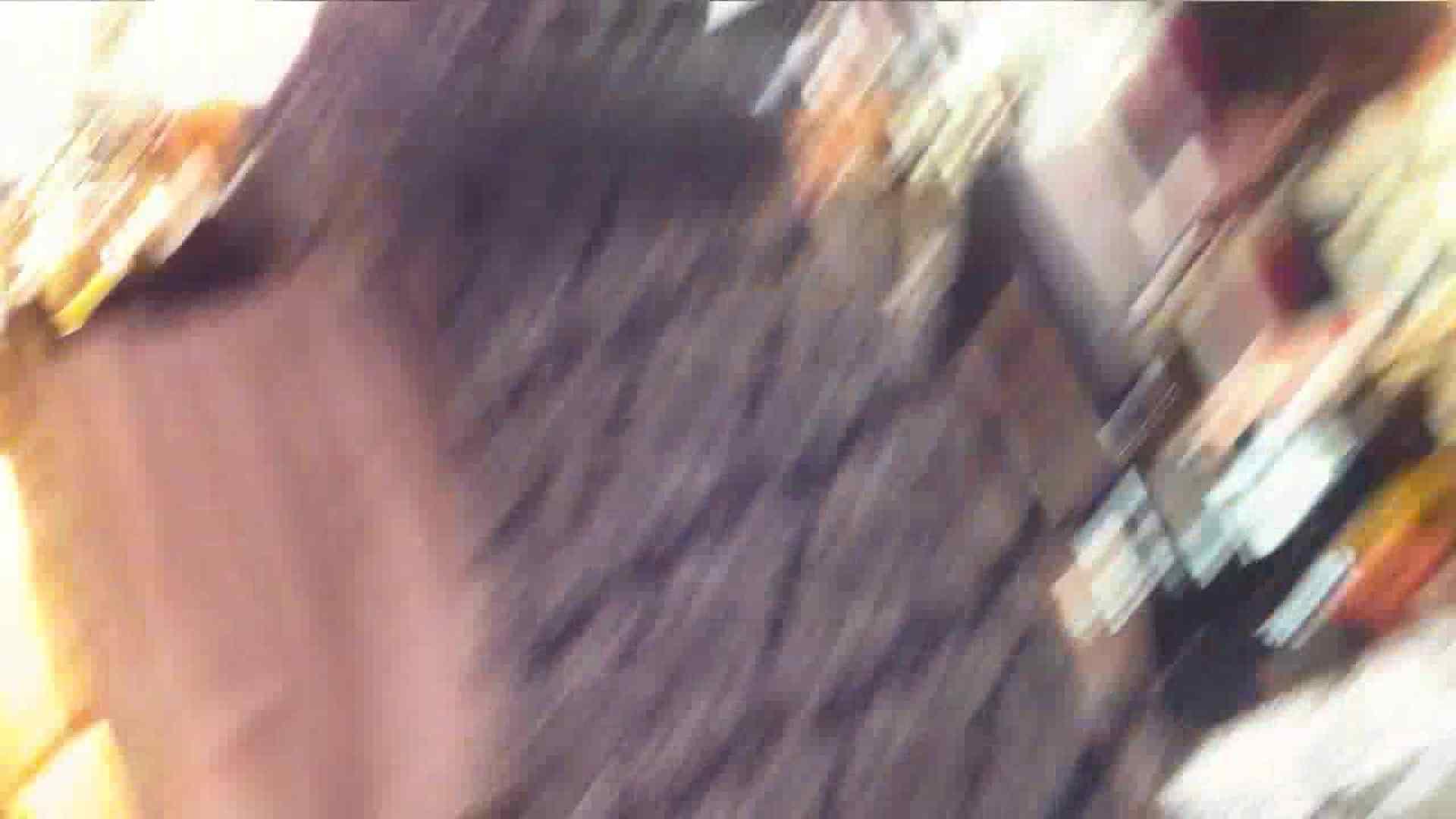 某デパートのカリスマ定員可愛すぎ‼!ピンクスカート編 おまんこ無修正 | 接写  79画像 39