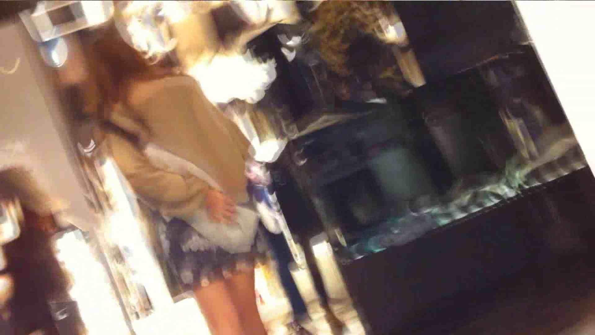 某デパートのカリスマ定員可愛すぎ‼!ピンクスカート編 おまんこ無修正 | 接写  79画像 75