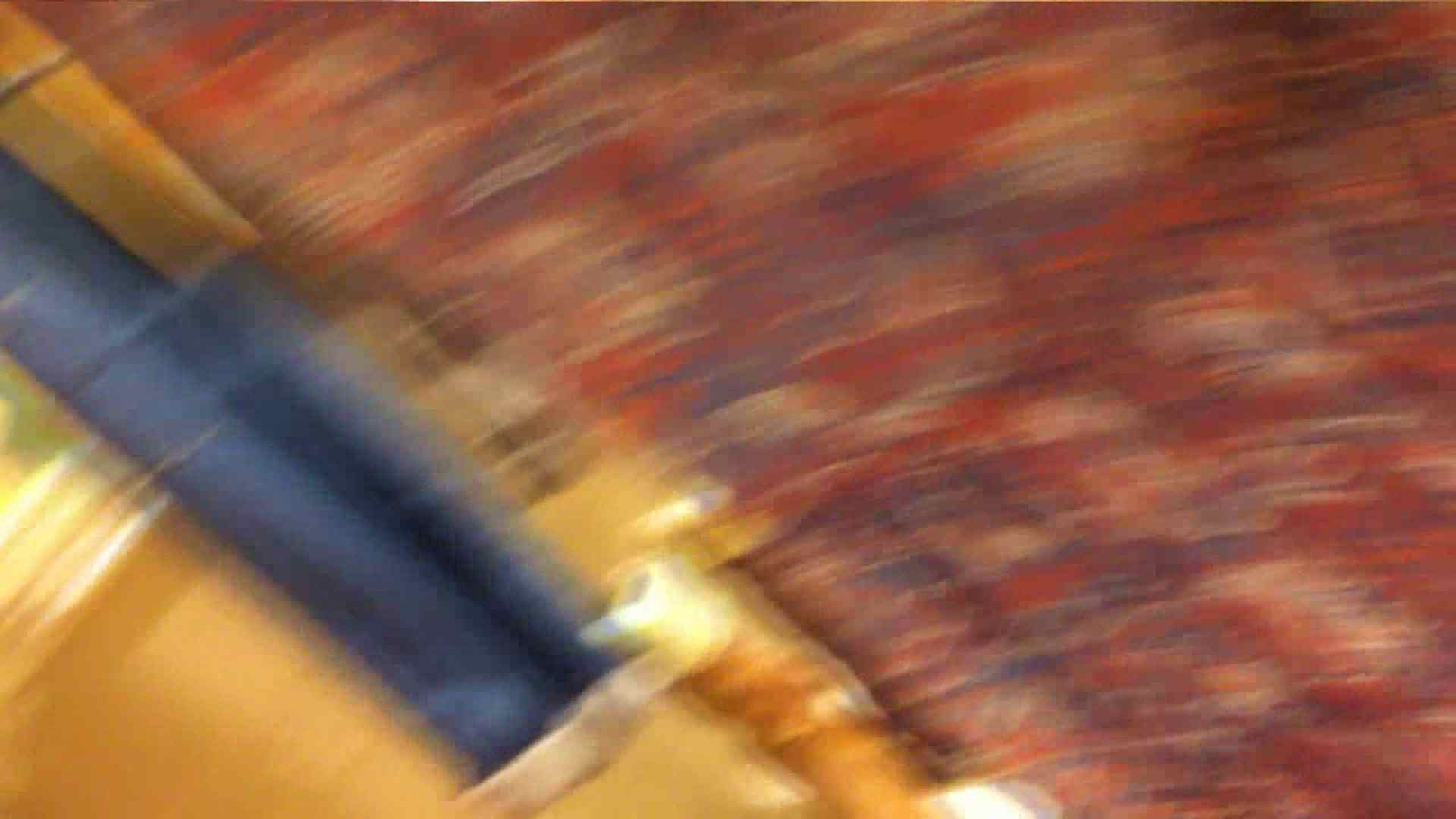 vol.39 美人アパレル胸チラ&パンチラ おねーさんのスカートにモグリたい! チラ   接写  93画像 7