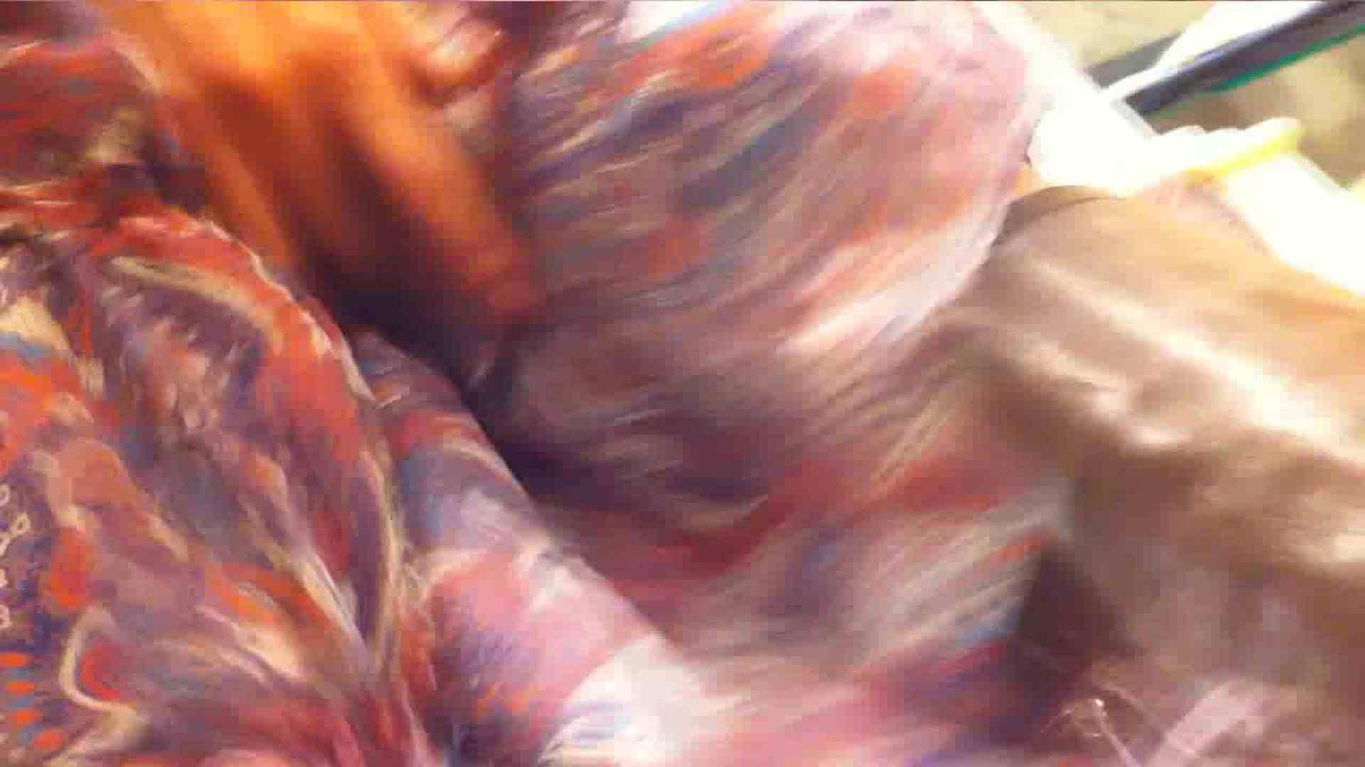 vol.39 美人アパレル胸チラ&パンチラ おねーさんのスカートにモグリたい! チラ  93画像 12