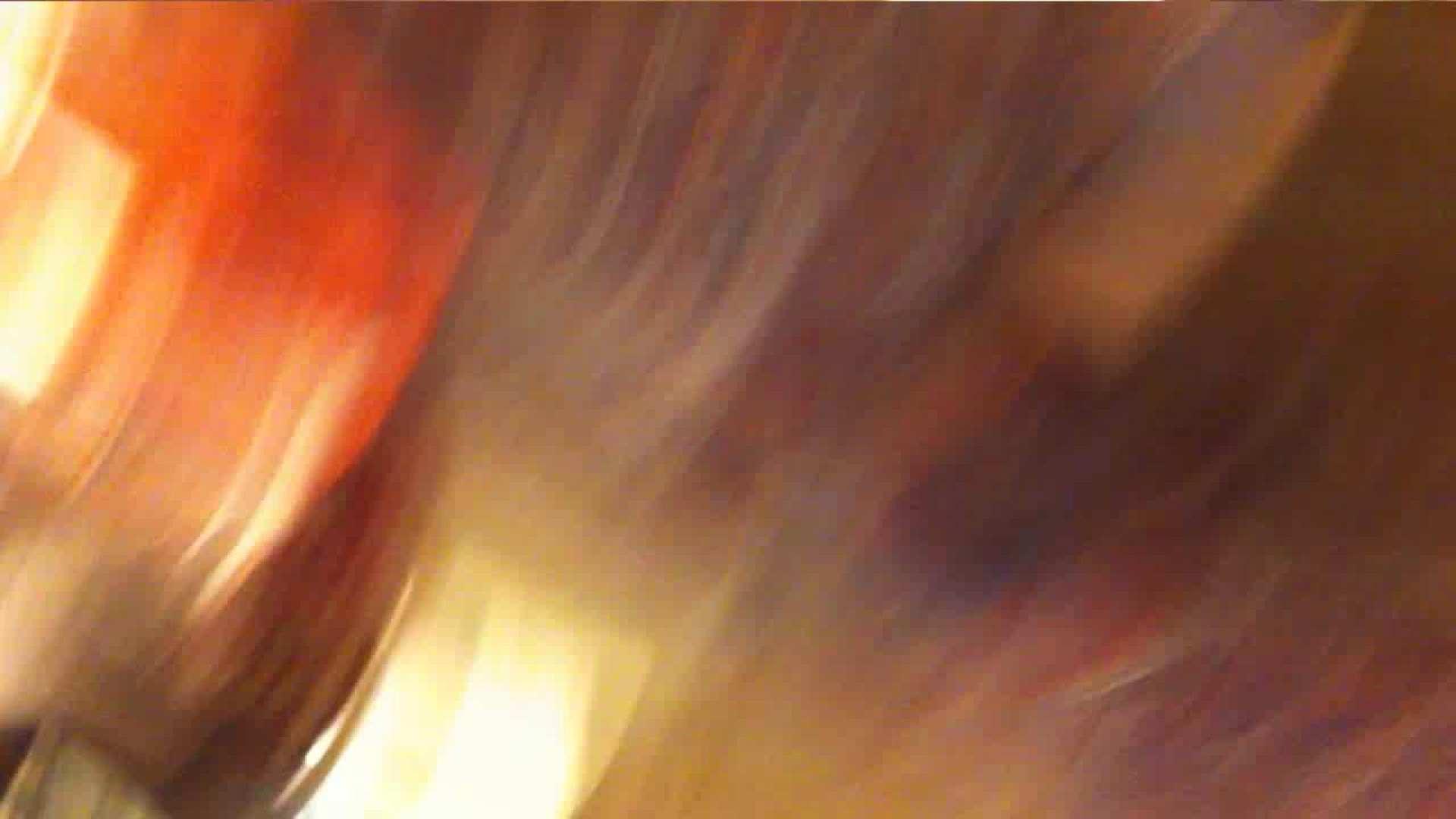 vol.39 美人アパレル胸チラ&パンチラ おねーさんのスカートにモグリたい! チラ   接写  93画像 13