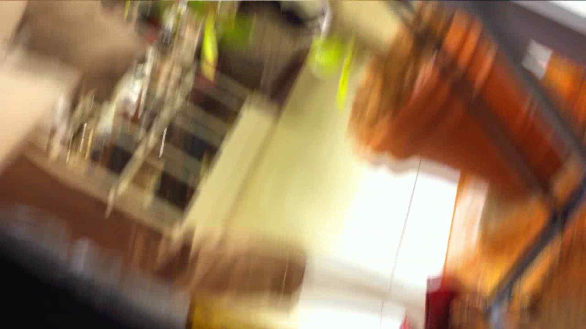 vol.39 美人アパレル胸チラ&パンチラ おねーさんのスカートにモグリたい! OLセックス 盗撮戯れ無修正画像 93画像 14