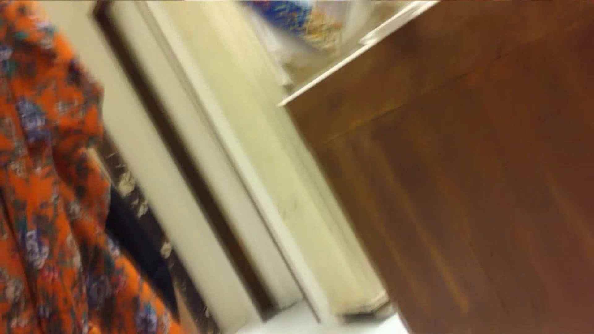 vol.39 美人アパレル胸チラ&パンチラ おねーさんのスカートにモグリたい! OLセックス 盗撮戯れ無修正画像 93画像 26