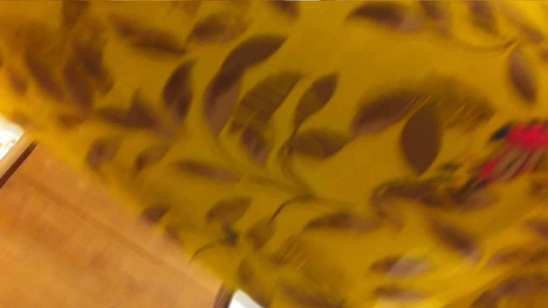 vol.39 美人アパレル胸チラ&パンチラ おねーさんのスカートにモグリたい! チラ   接写  93画像 31