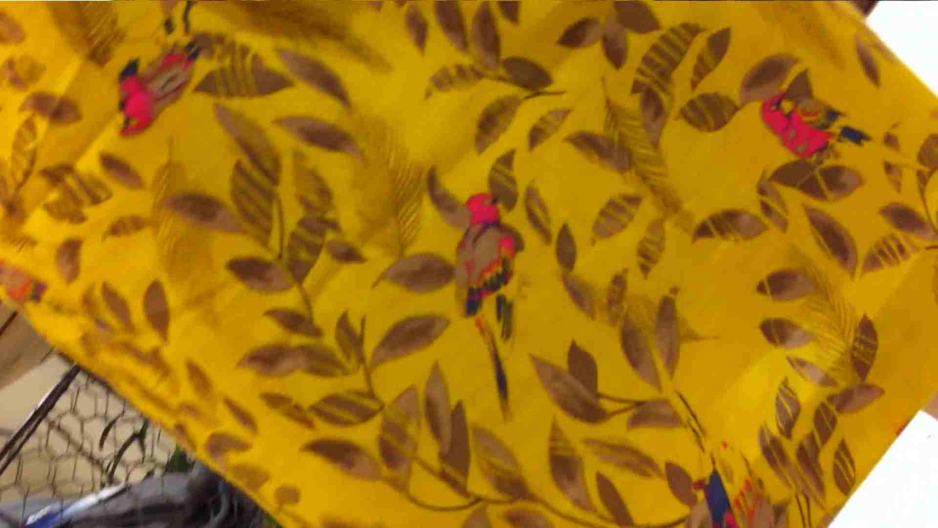 vol.39 美人アパレル胸チラ&パンチラ おねーさんのスカートにモグリたい! OLセックス 盗撮戯れ無修正画像 93画像 32