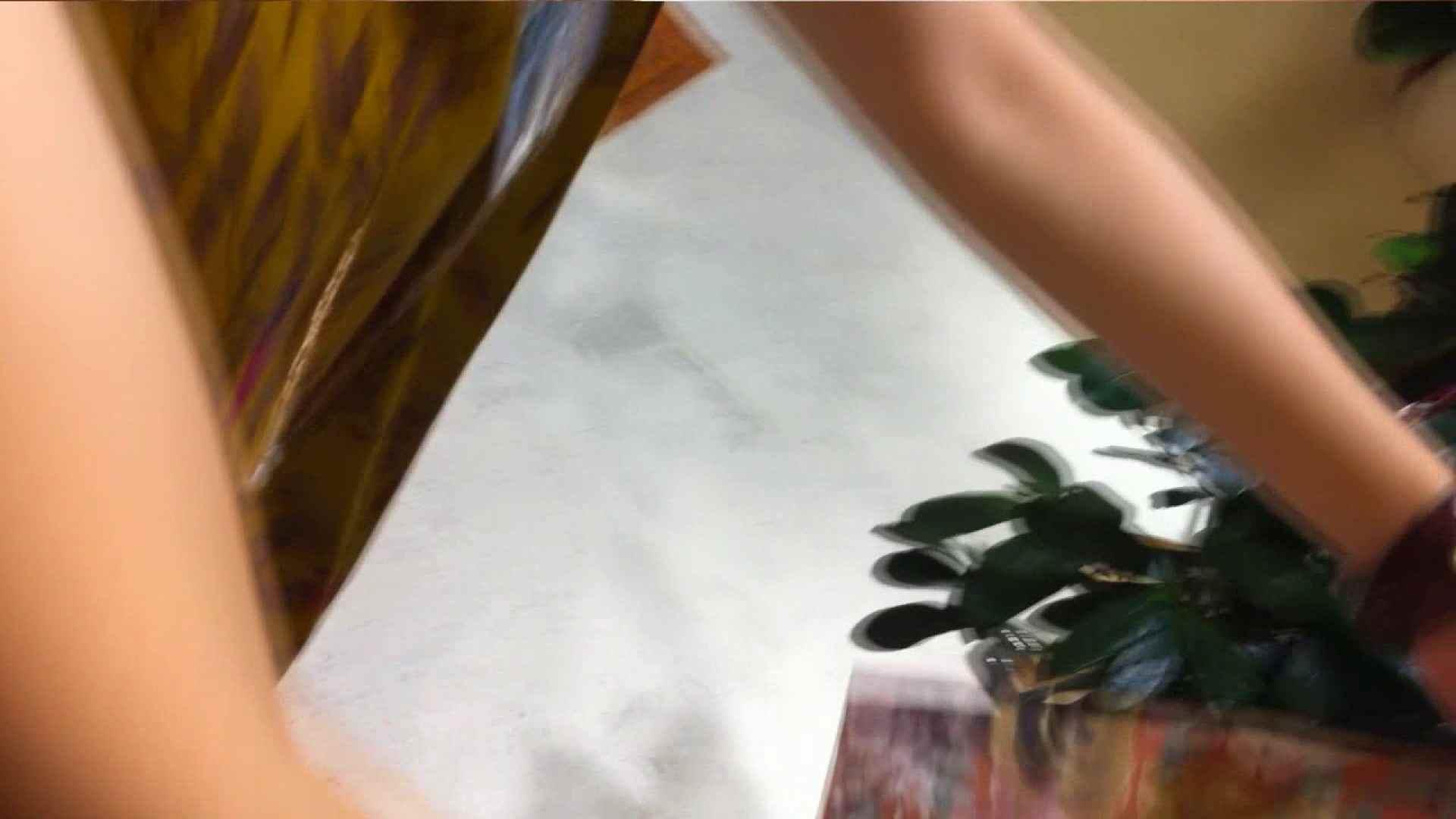 vol.39 美人アパレル胸チラ&パンチラ おねーさんのスカートにモグリたい! 胸チラ 覗きワレメ動画紹介 93画像 52