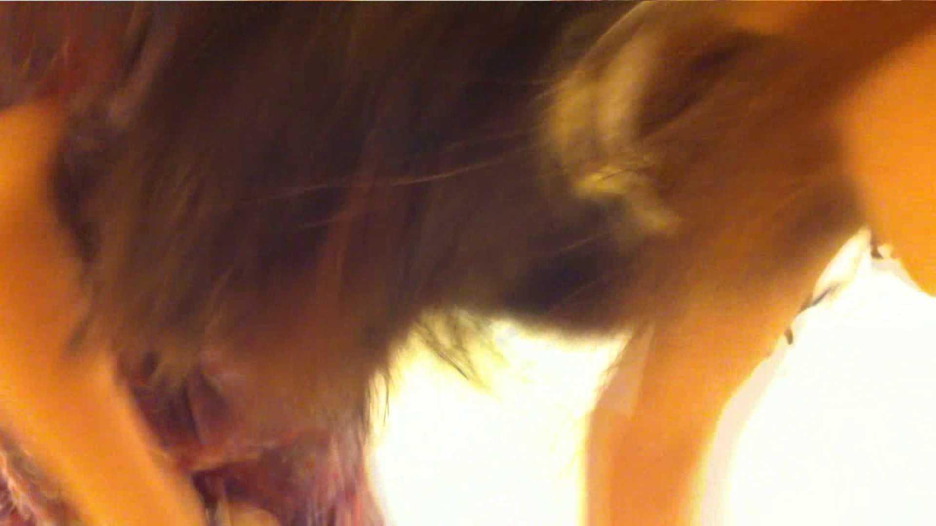 vol.39 美人アパレル胸チラ&パンチラ おねーさんのスカートにモグリたい! おまんこ無修正 覗きおまんこ画像 93画像 65