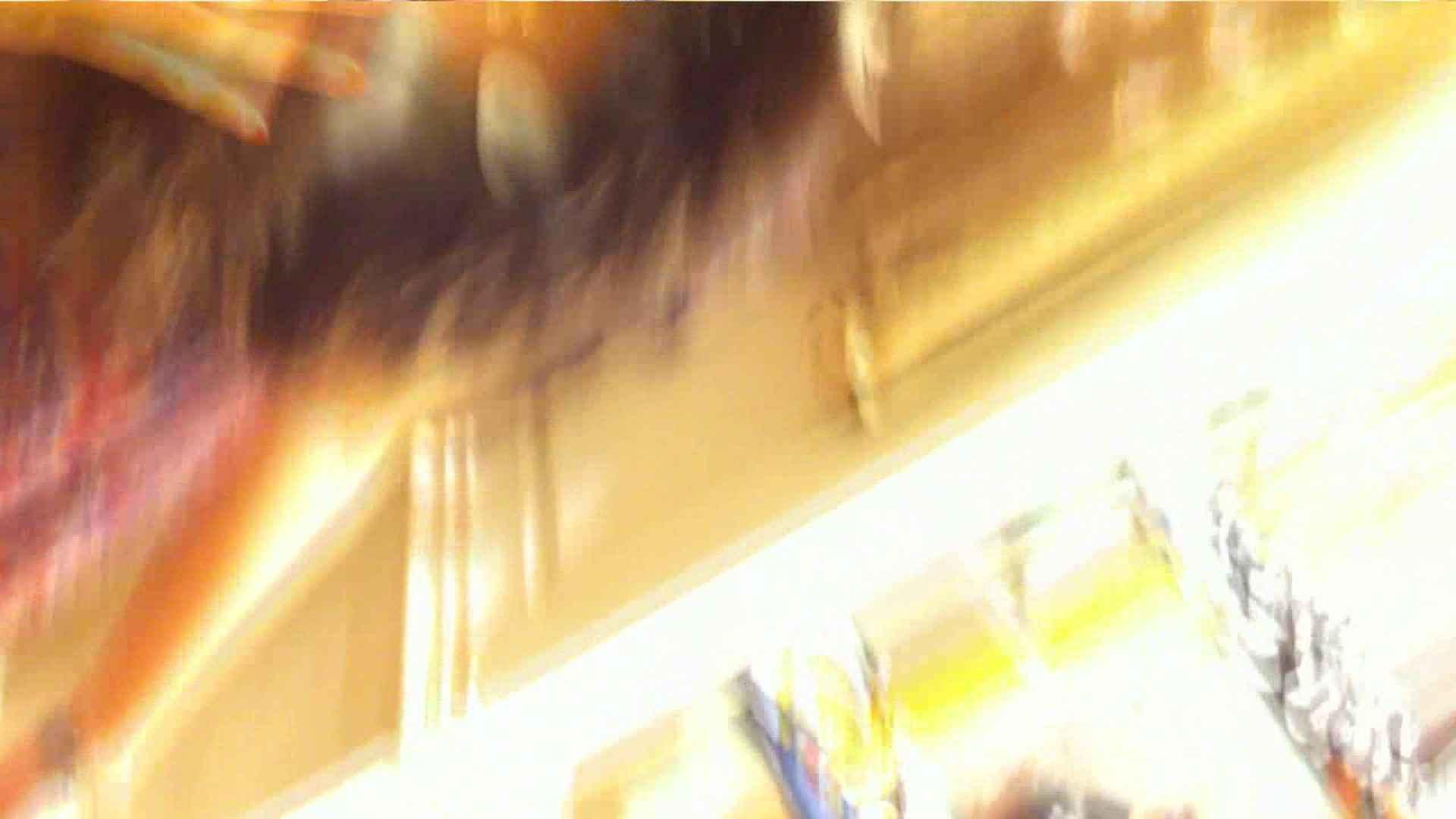 vol.39 美人アパレル胸チラ&パンチラ おねーさんのスカートにモグリたい! おまんこ無修正 覗きおまんこ画像 93画像 71