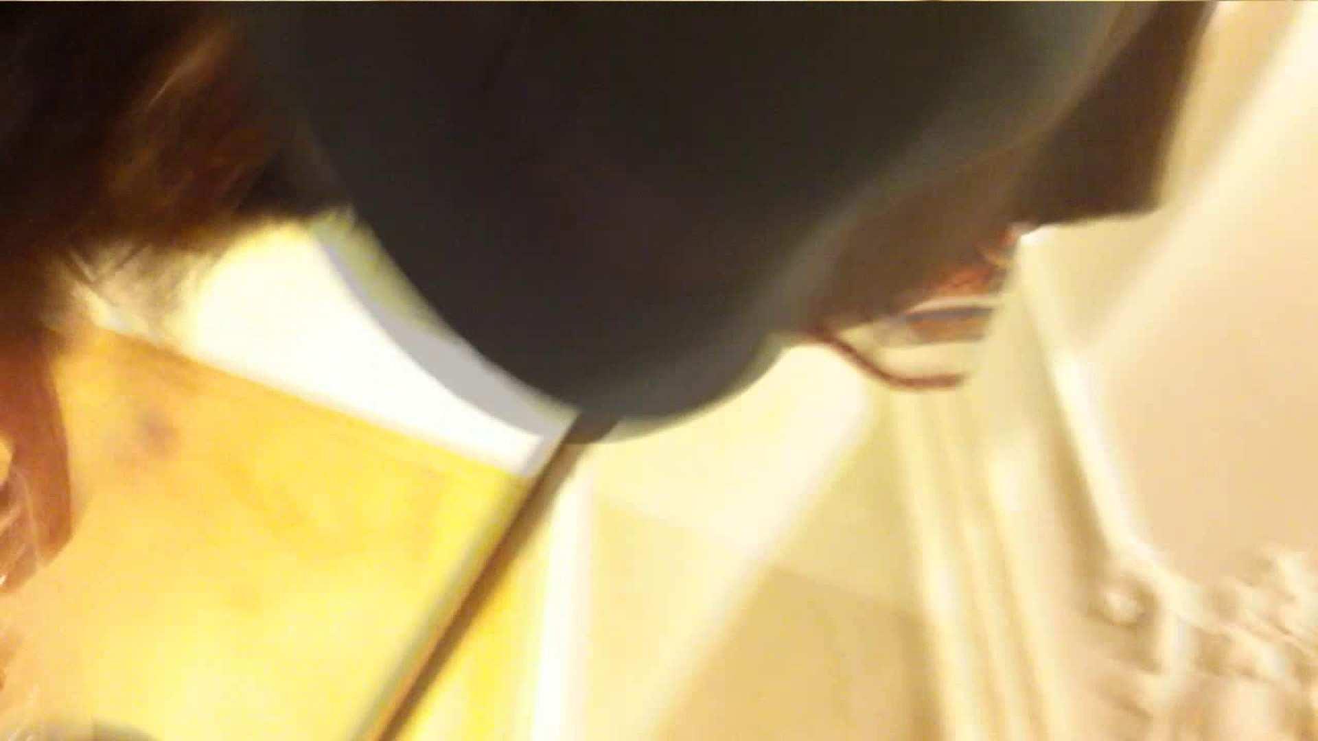 vol.39 美人アパレル胸チラ&パンチラ おねーさんのスカートにモグリたい! OLセックス 盗撮戯れ無修正画像 93画像 74