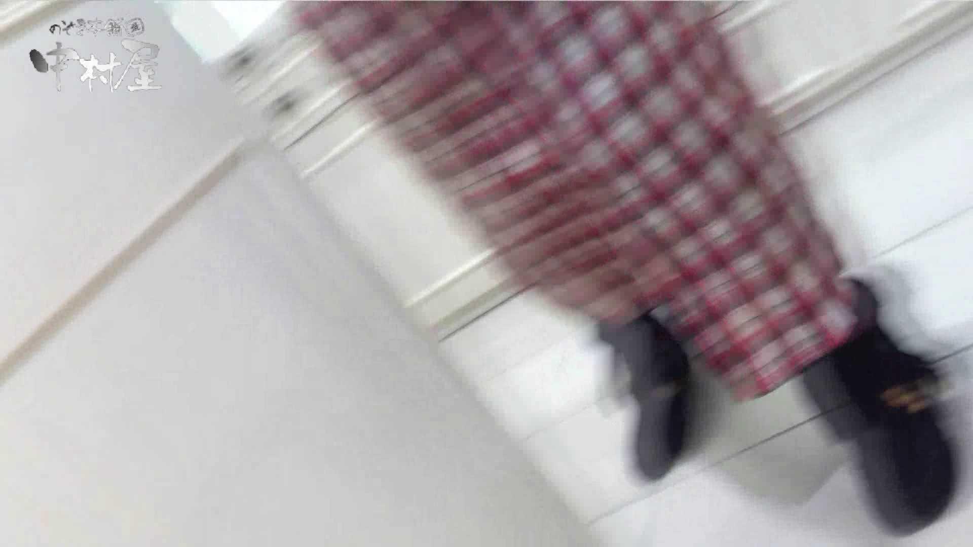vol.42 美人アパレル胸チラ&パンチラ パンチラね~ちゃん、ジャスコの前♪ おまんこ無修正 ヌード画像 80画像 11