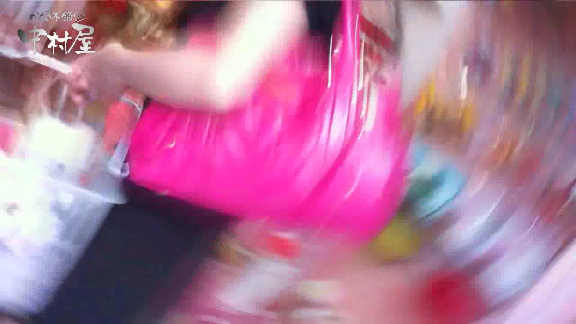 vol.42 美人アパレル胸チラ&パンチラ パンチラね~ちゃん、ジャスコの前♪ おまんこ無修正 ヌード画像 80画像 59