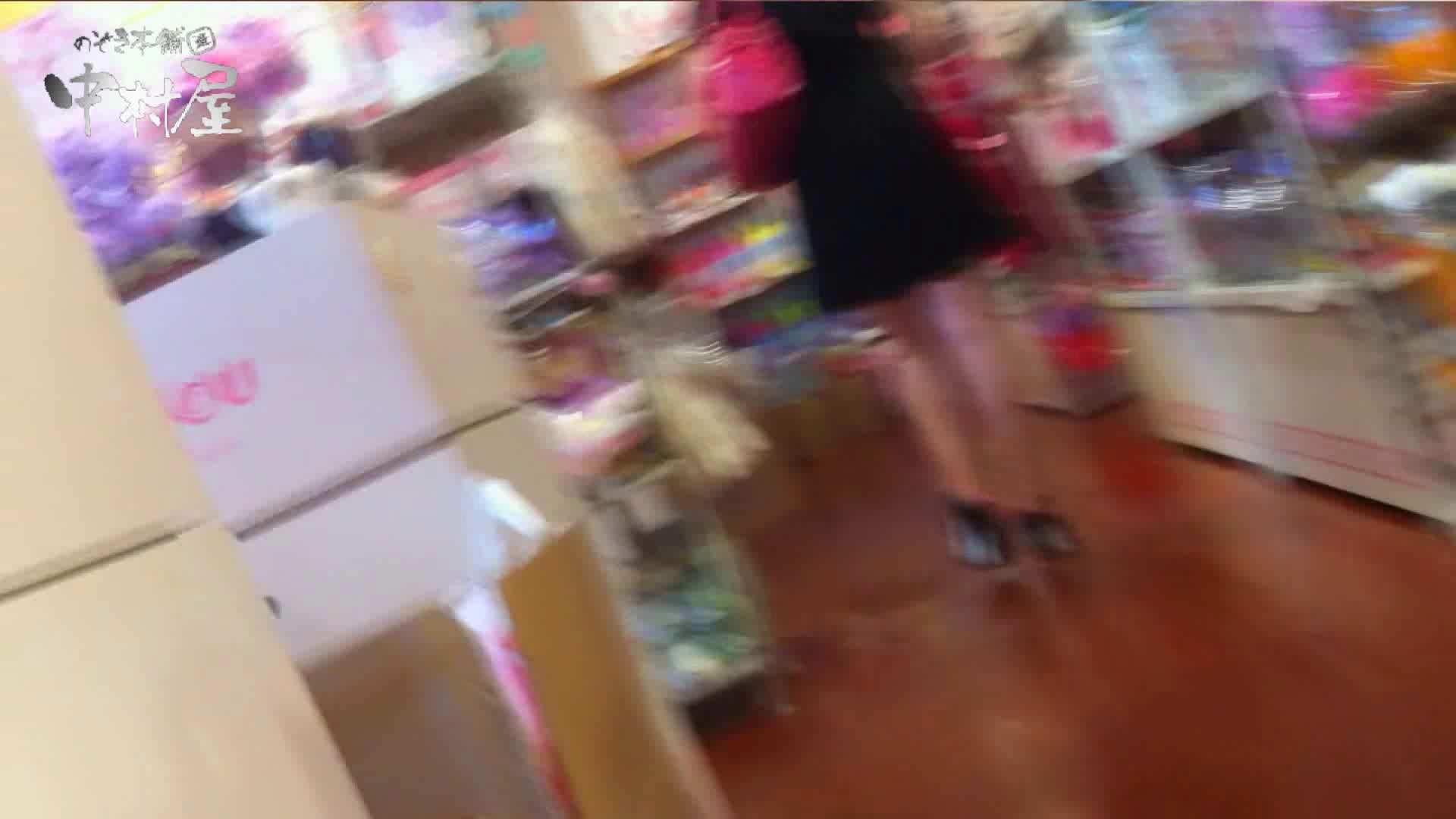 vol.42 美人アパレル胸チラ&パンチラ パンチラね~ちゃん、ジャスコの前♪ おまんこ無修正 ヌード画像 80画像 65