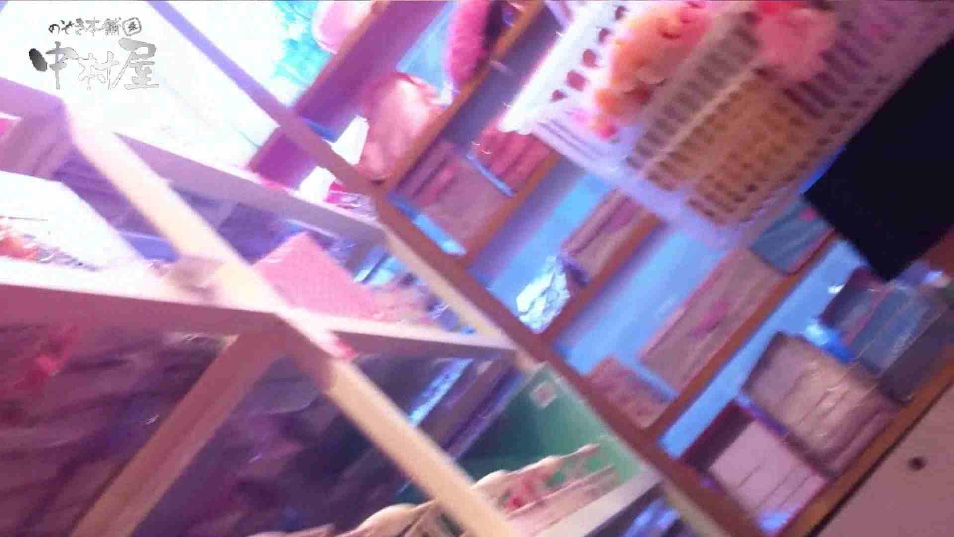 vol.42 美人アパレル胸チラ&パンチラ パンチラね~ちゃん、ジャスコの前♪ 接写 | チラ  80画像 67