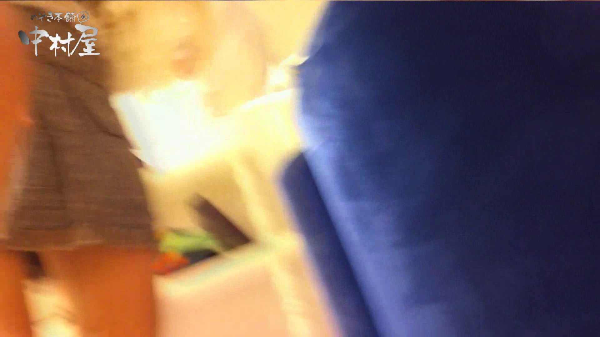 vol.42 美人アパレル胸チラ&パンチラ パンチラね~ちゃん、ジャスコの前♪ おまんこ無修正 ヌード画像 80画像 77