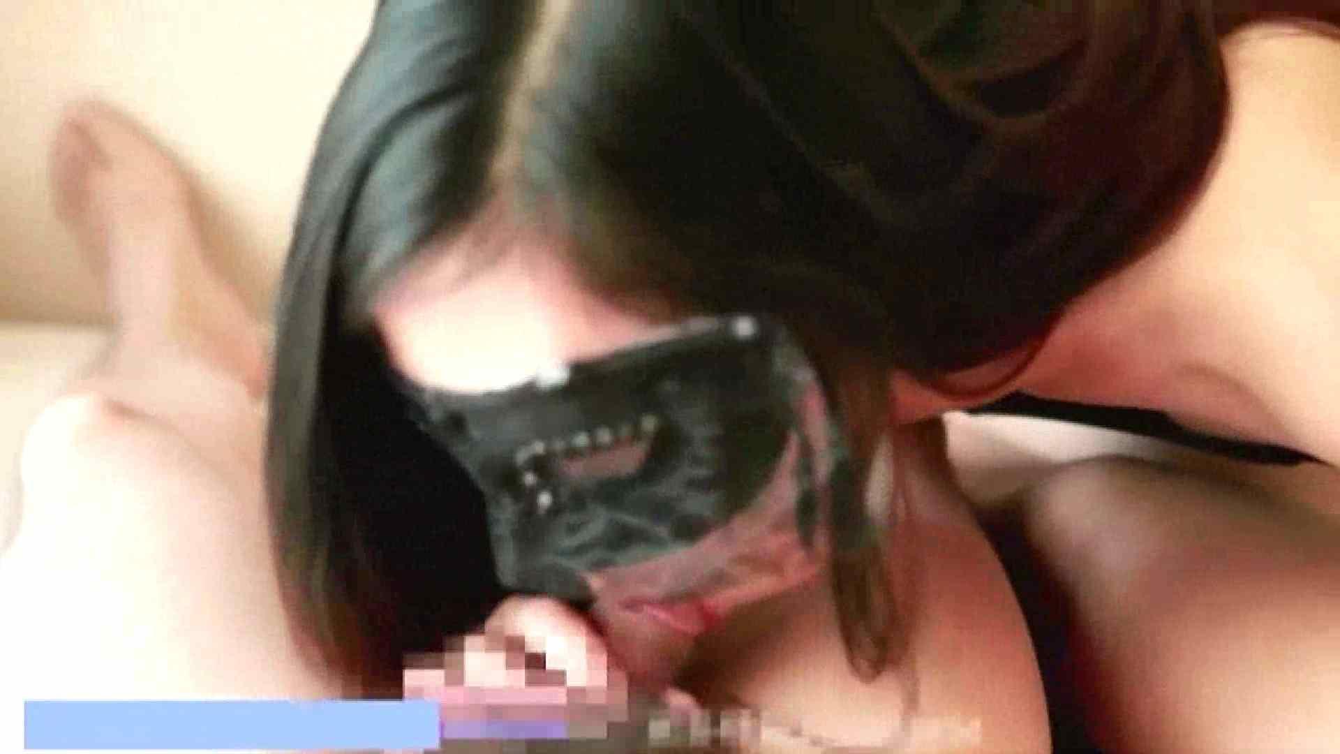 斬新な男女の営み Vol.09 美女ヌード 性交動画流出 106画像 35